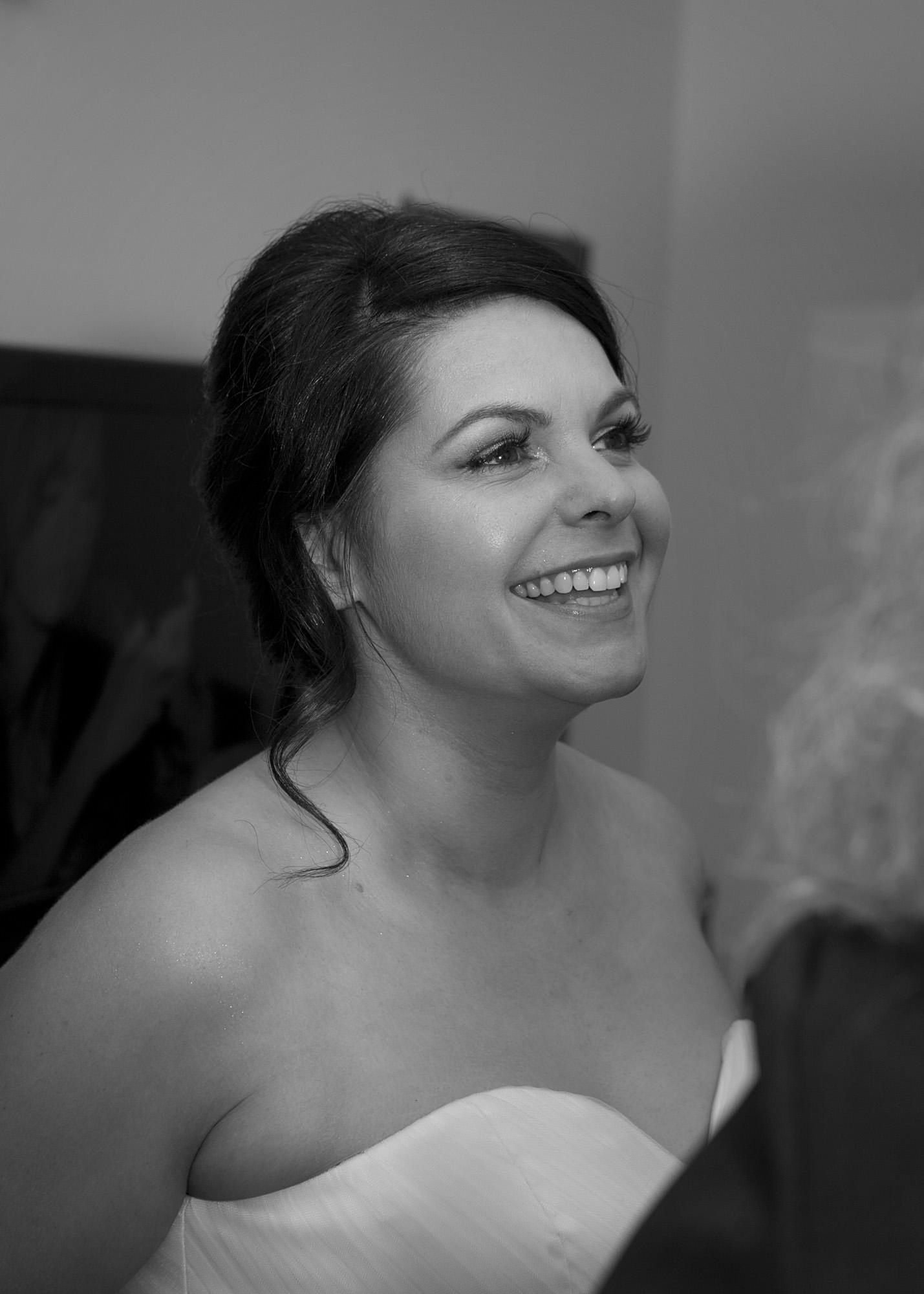 wedding at Normanton Park hotel (1).jpg