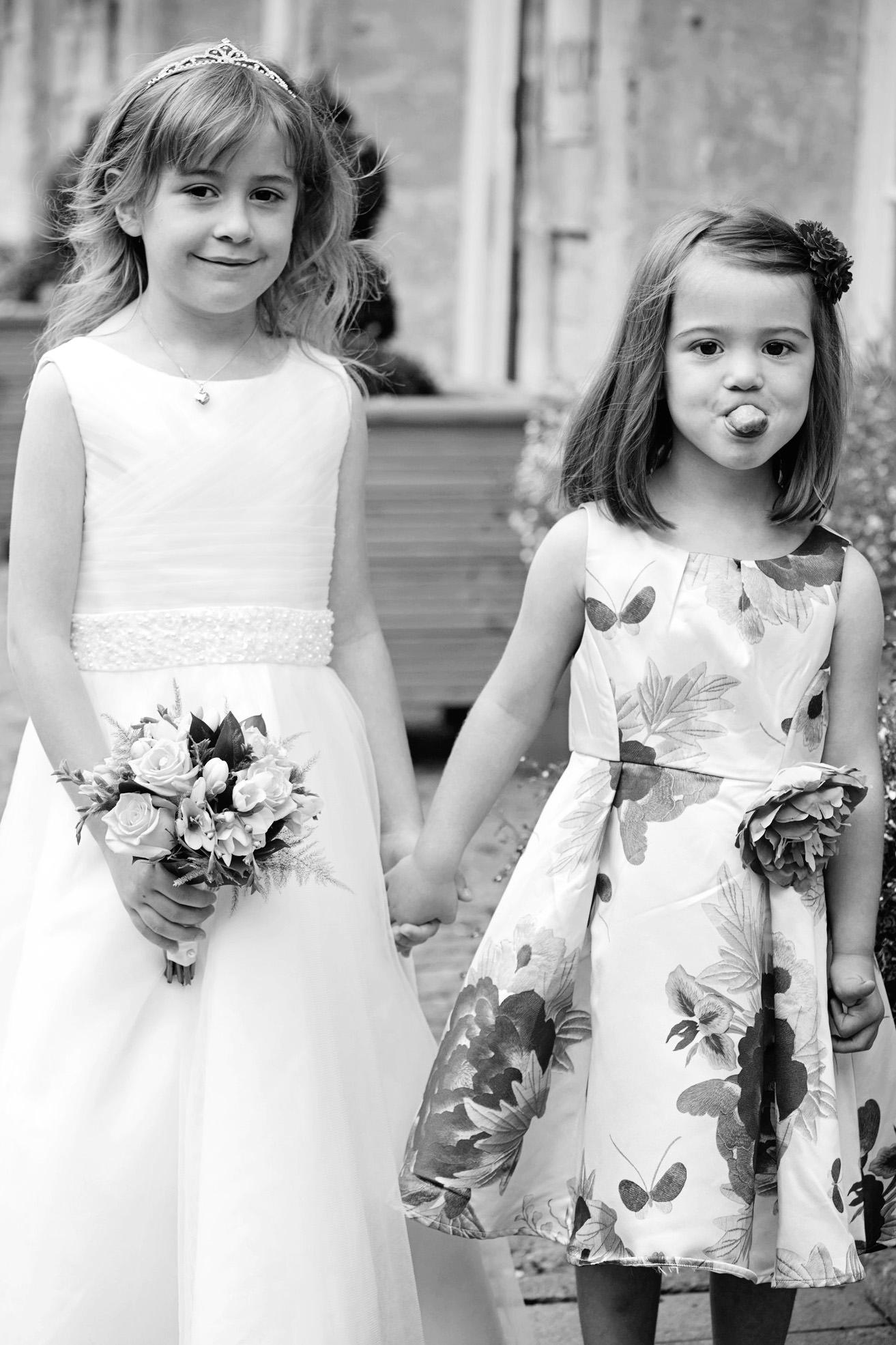 wedding at Normanton Park hotel (2).jpg