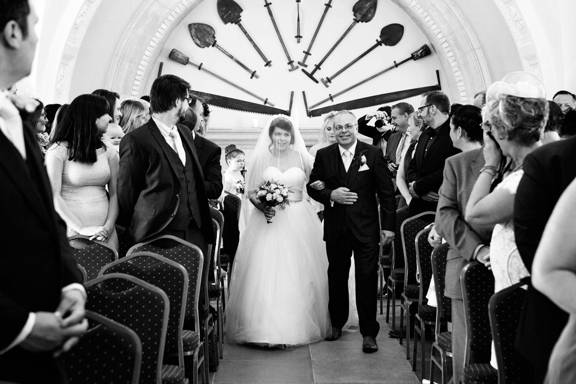 wedding at Normanton Park hotel (3).jpg