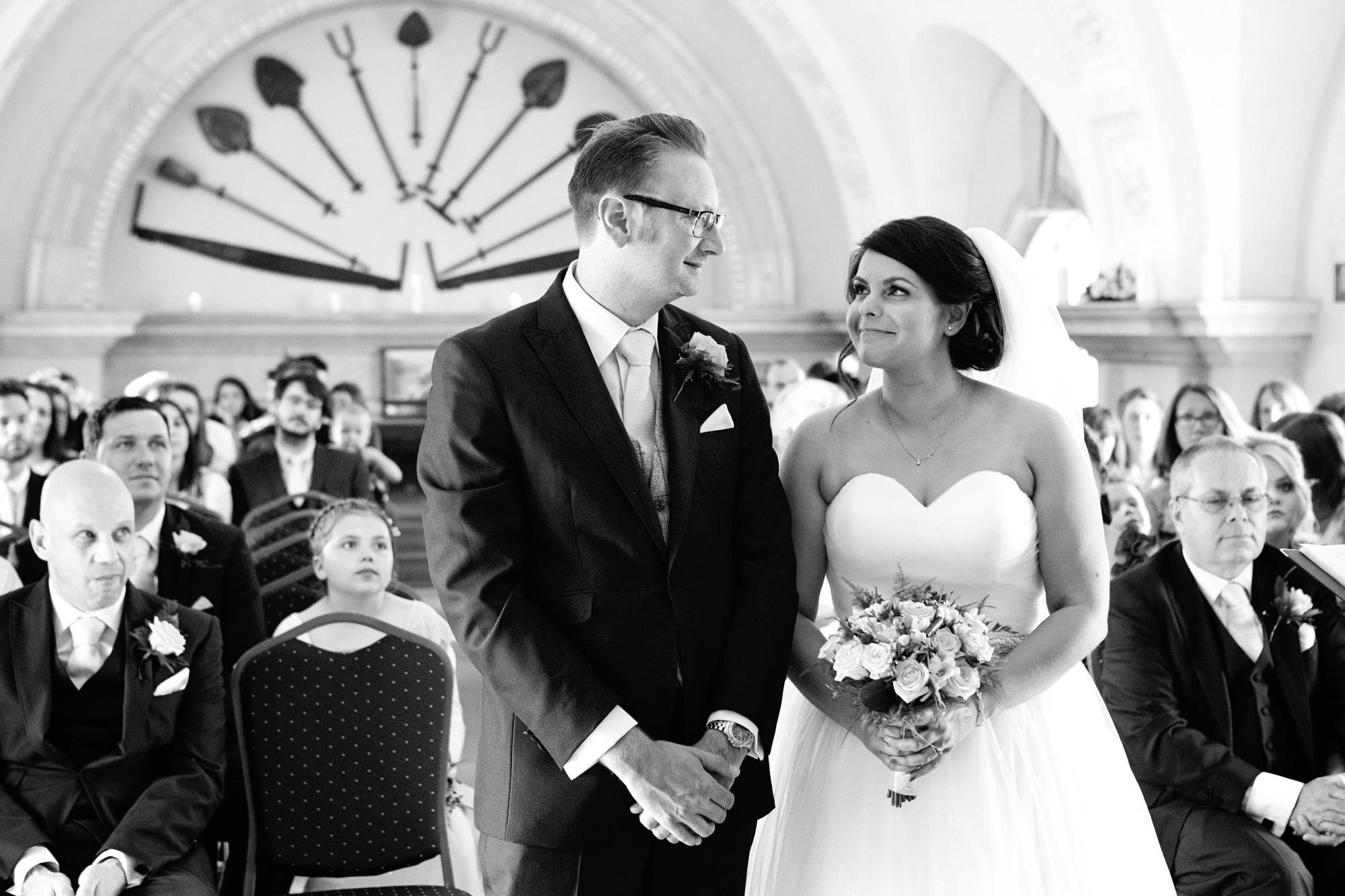 wedding at Normanton Park hotel (5).jpg