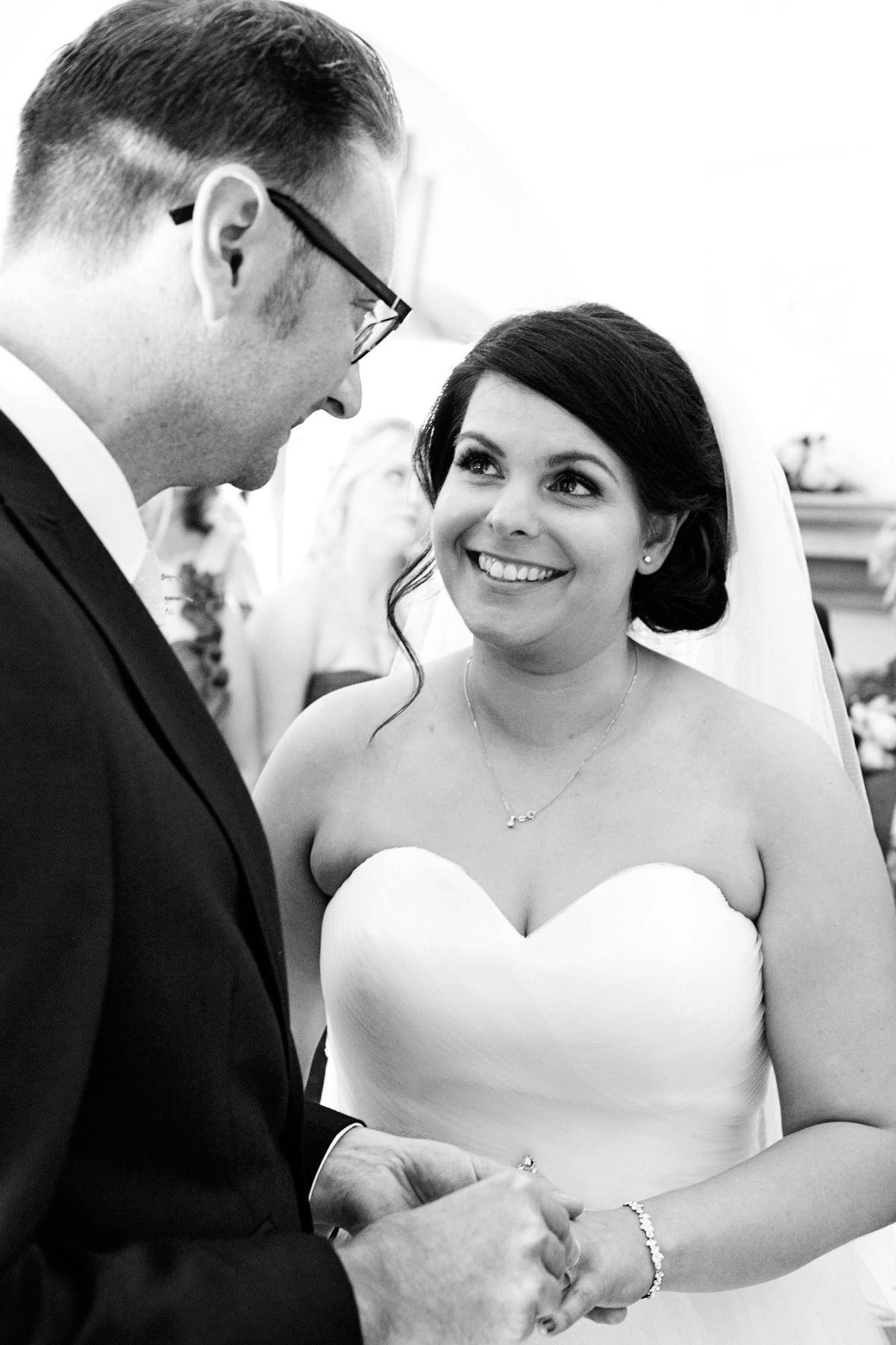 wedding at Normanton Park hotel (6).jpg