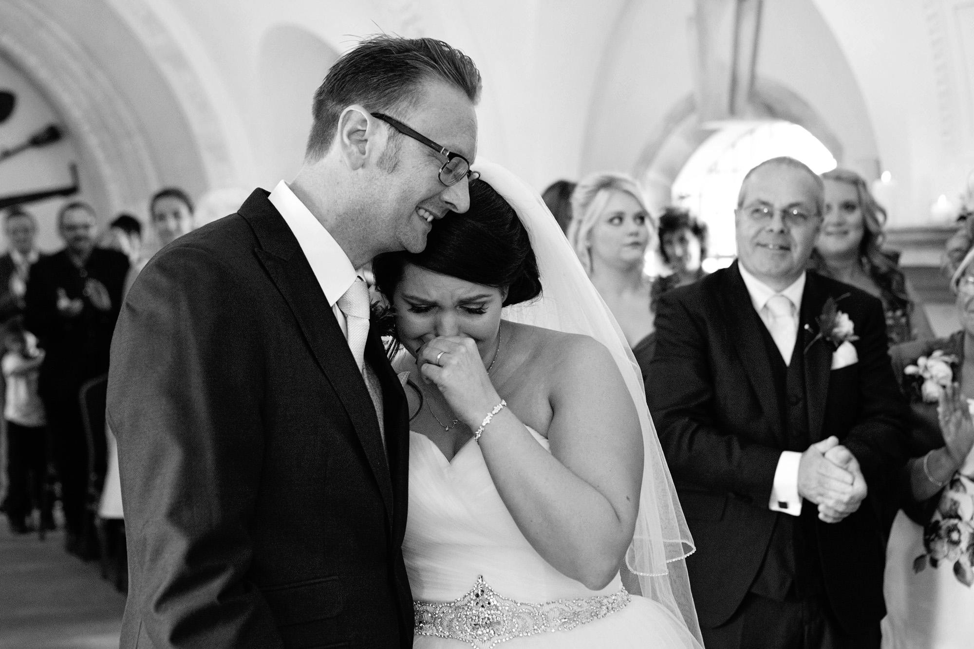 wedding at Normanton Park hotel (8).jpg