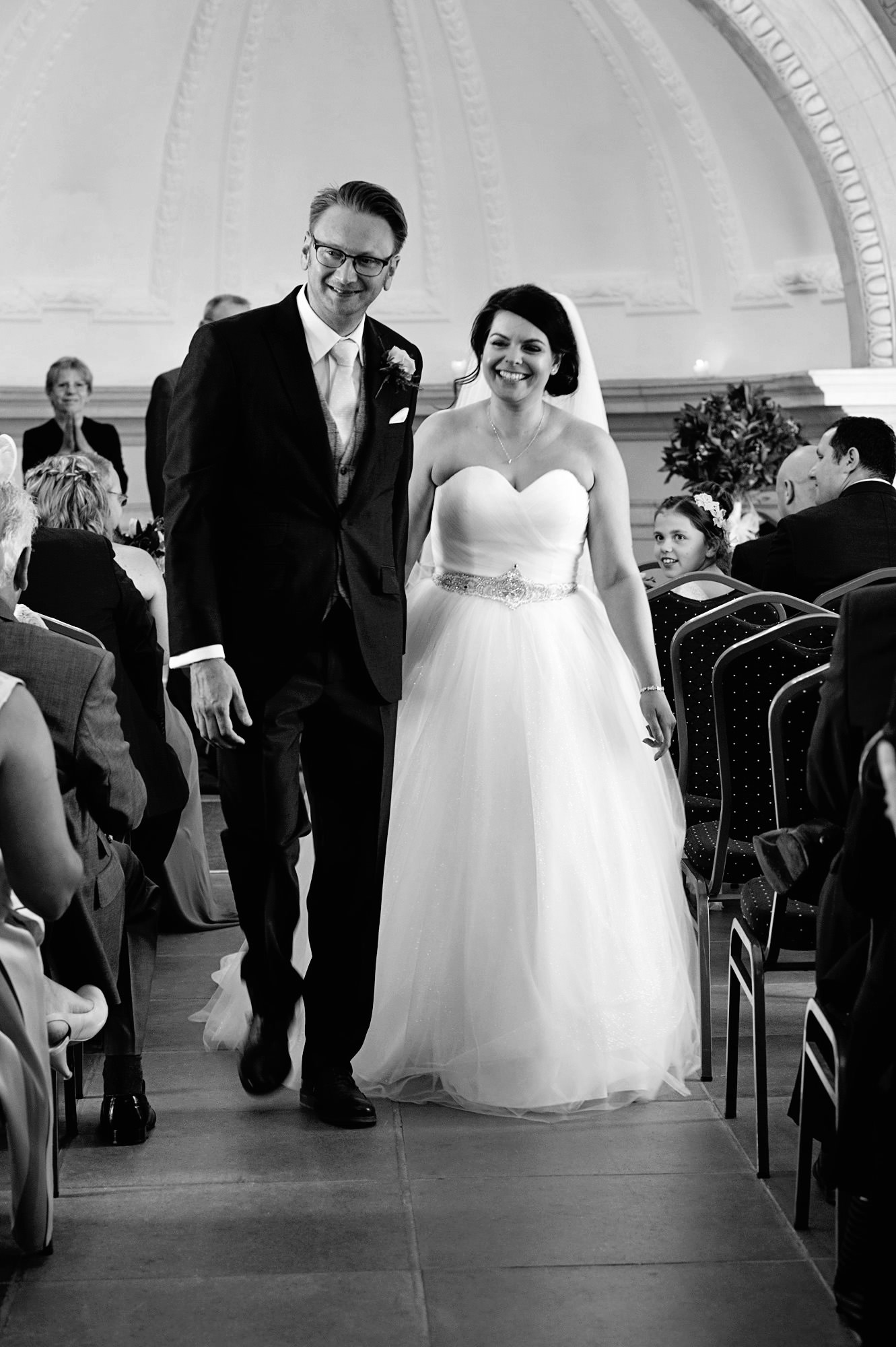 wedding at Normanton Park hotel (9).jpg