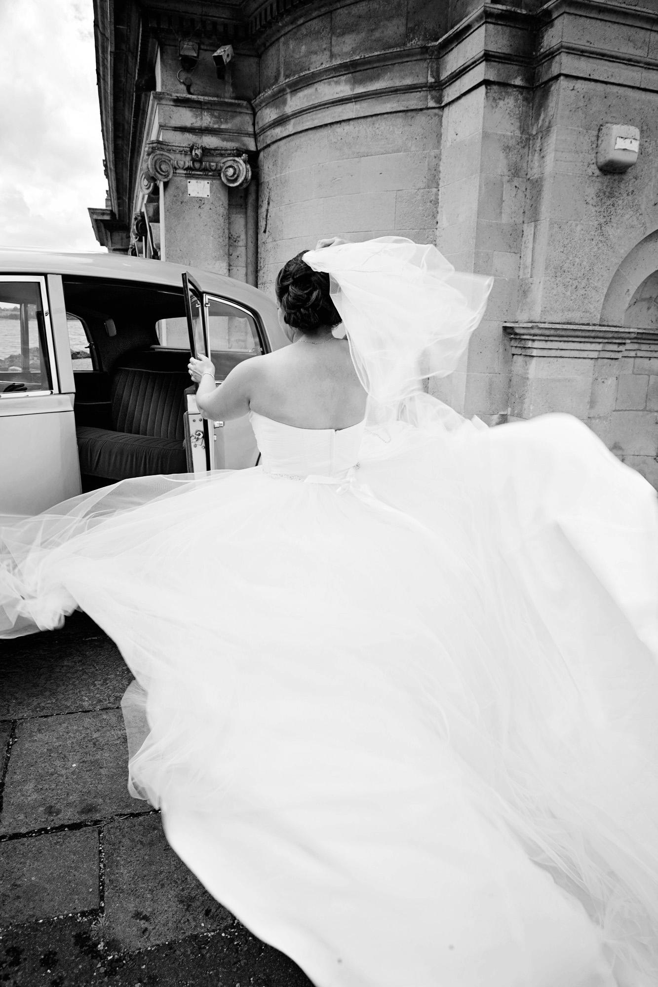 wedding at Normanton Park hotel (12).jpg