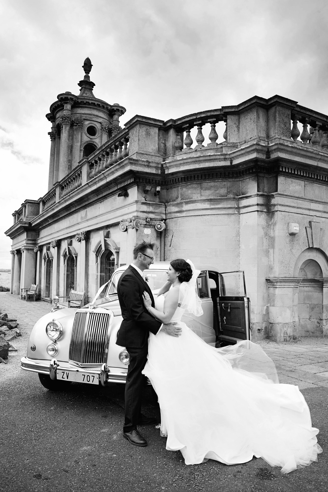 wedding at Normanton Park hotel (11).jpg