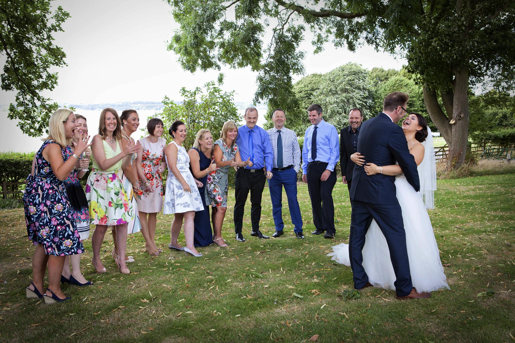 wedding at Normanton Park hotel (16).jpg