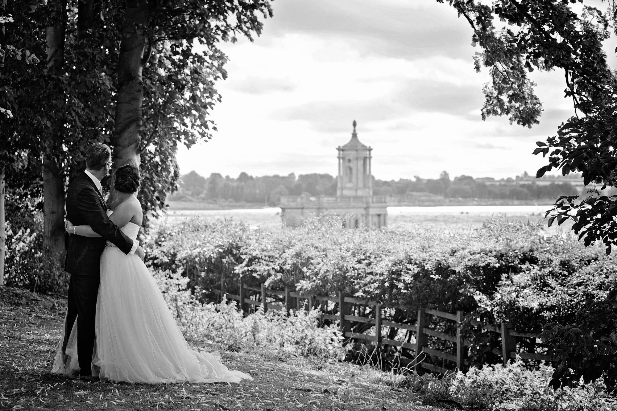 wedding at Normanton Park hotel (19).jpg
