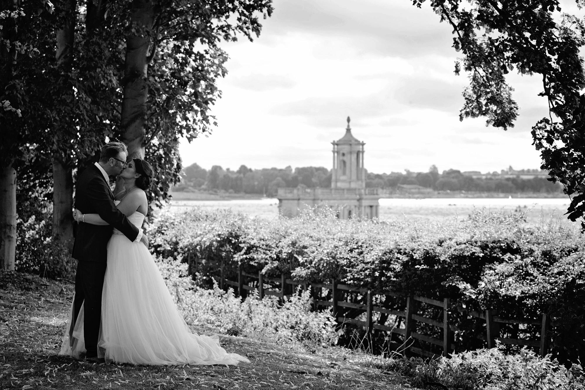 wedding at Normanton Park hotel (20).jpg
