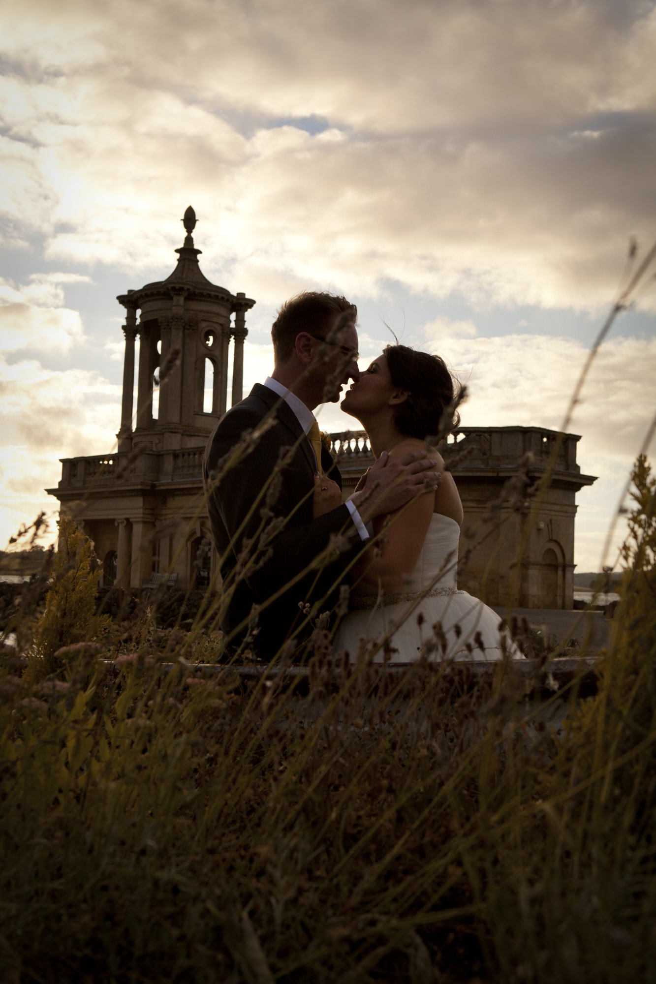 wedding at Normanton Park hotel (23).jpg