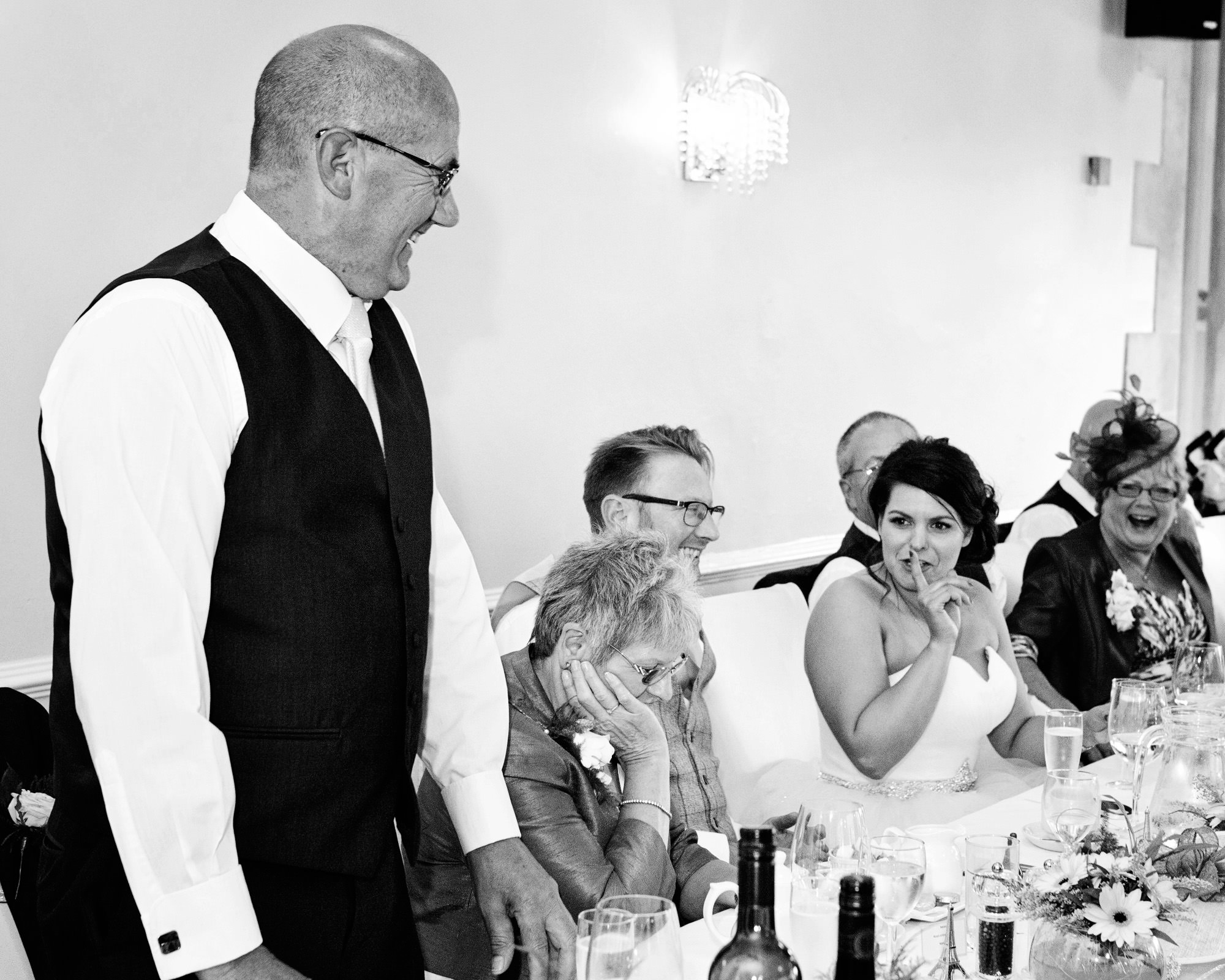 wedding at Normanton Park hotel (22).jpg