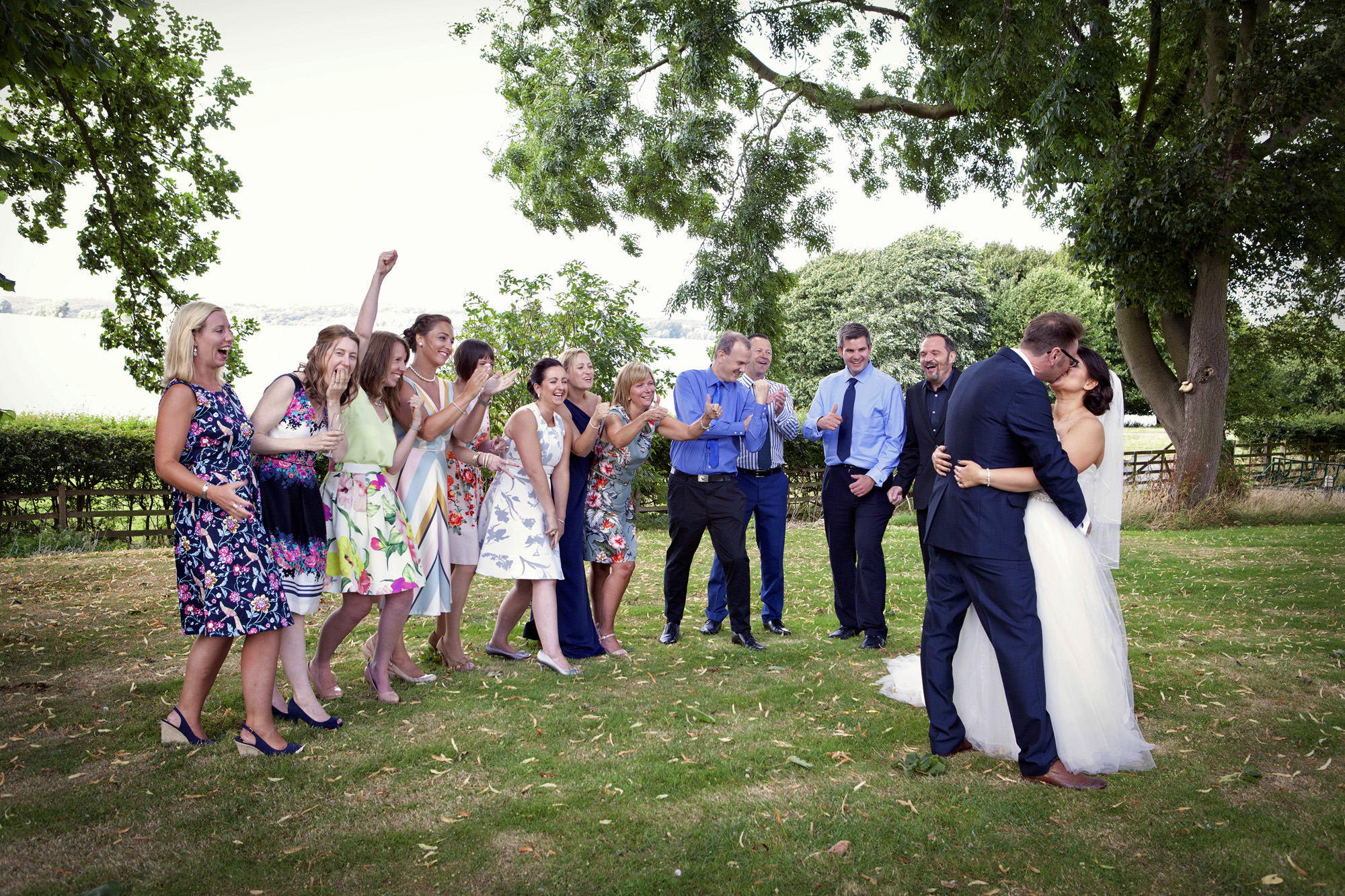 wedding at Normanton Park hotel (17).jpg