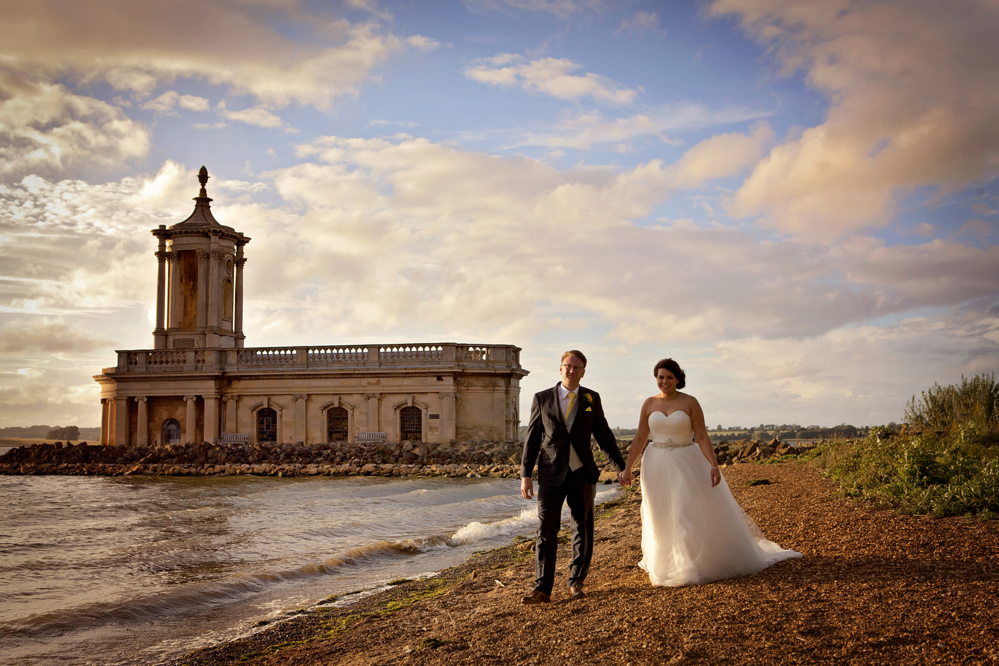 wedding at Normanton Park hotel (25).jpg
