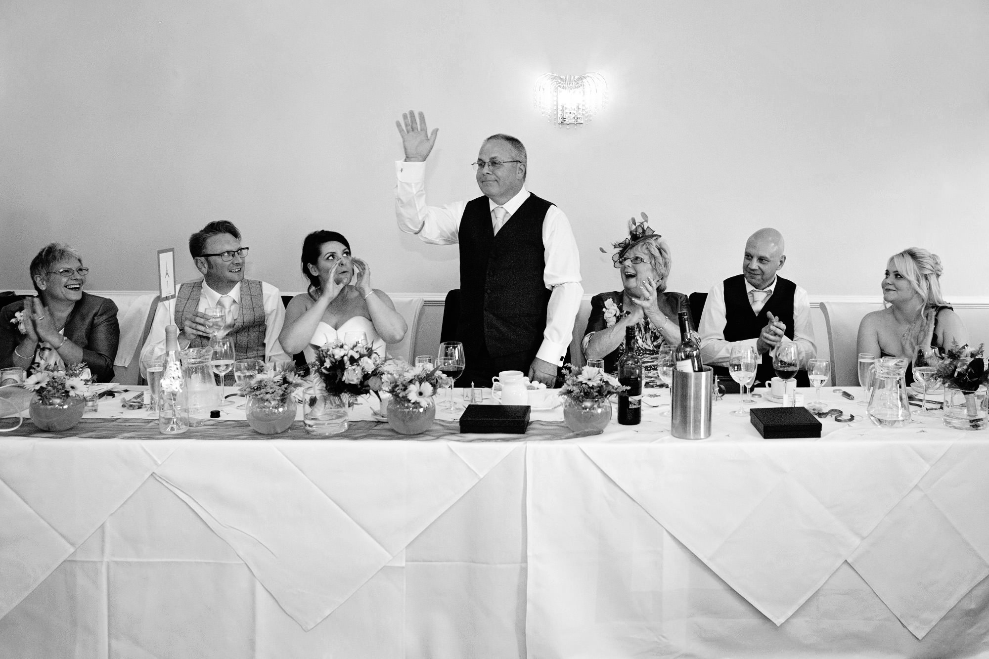 wedding at Normanton Park hotel (21).jpg