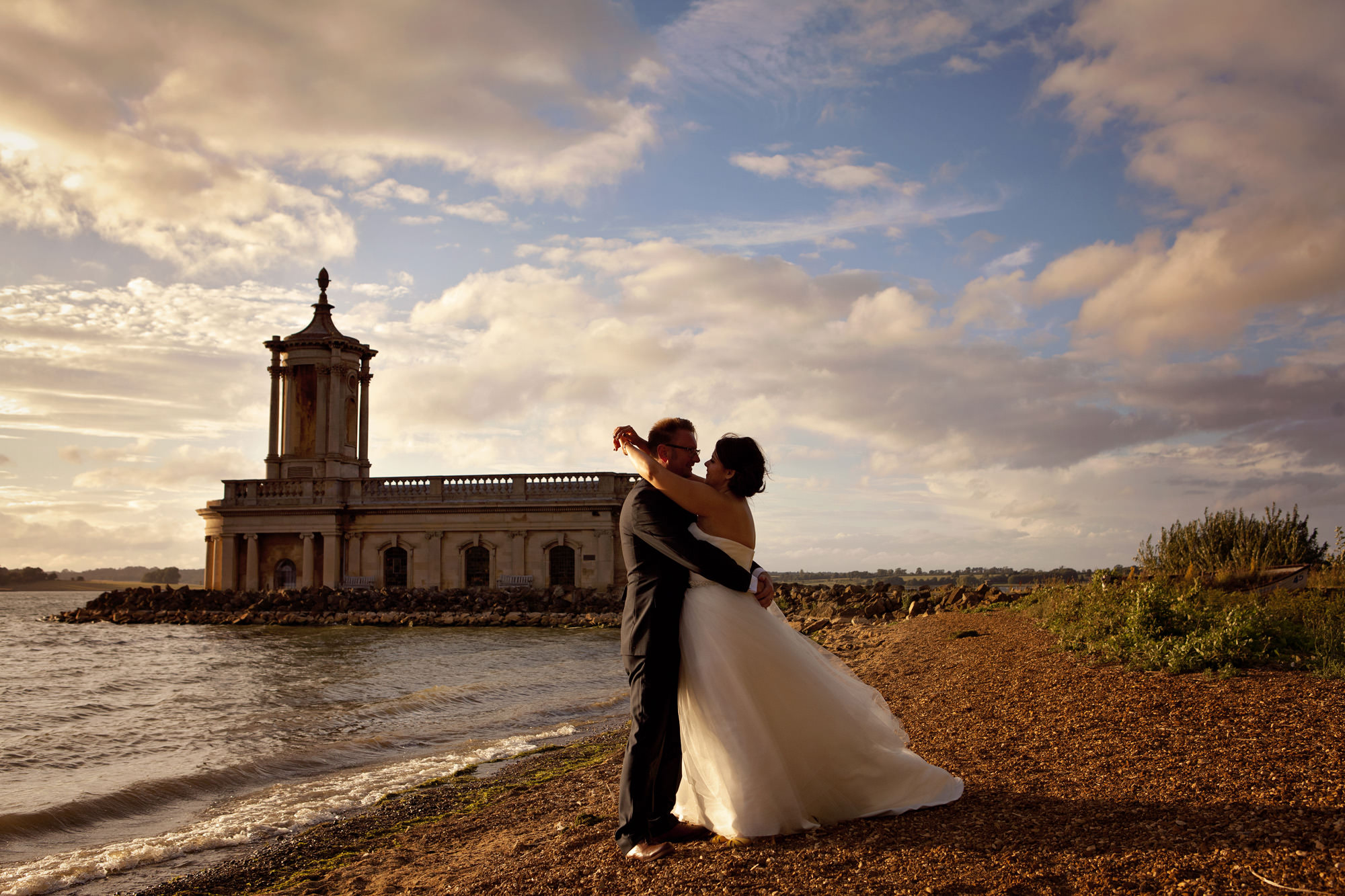 wedding at Normanton Park hotel (27).jpg