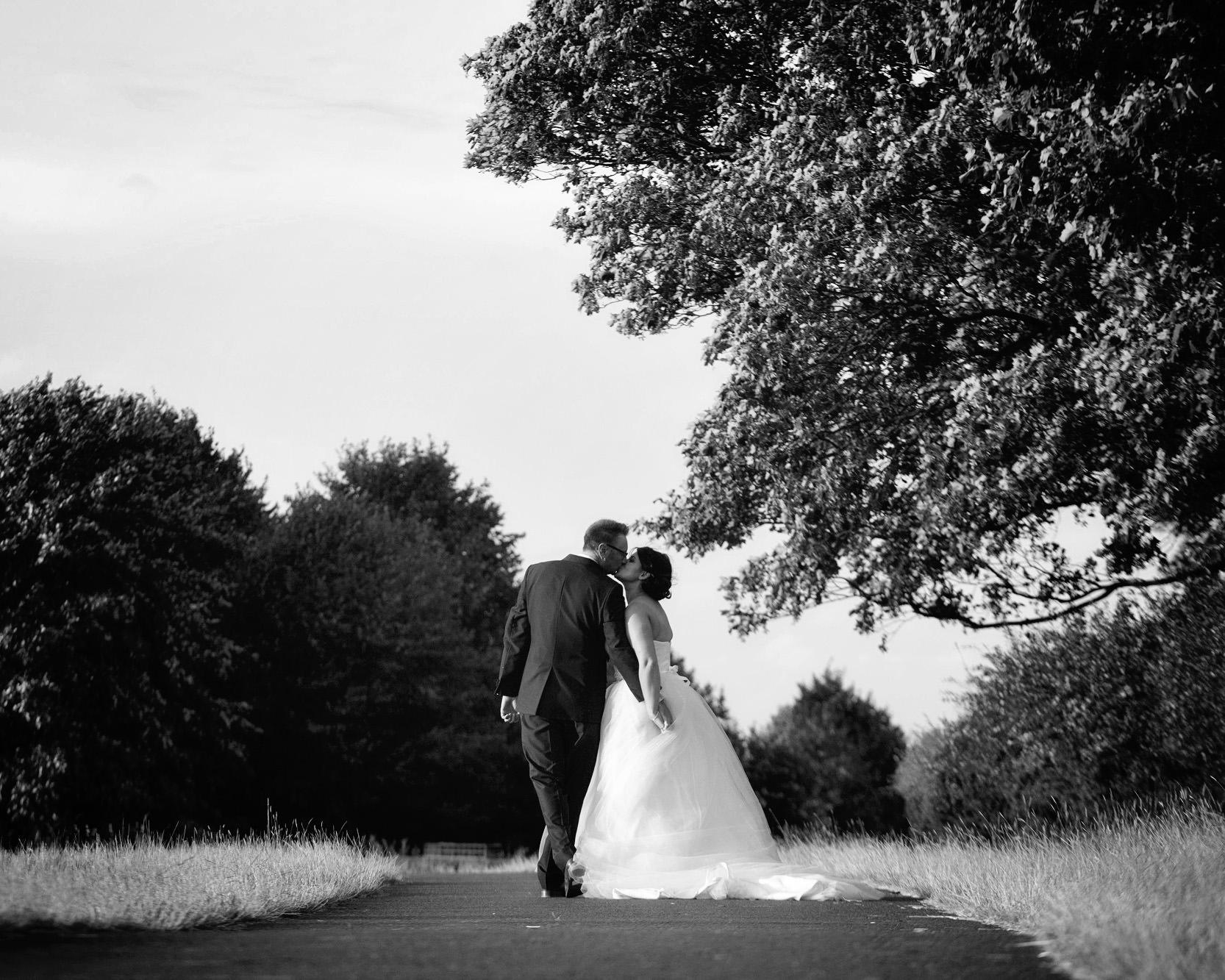 wedding at Normanton Park hotel (30).jpg