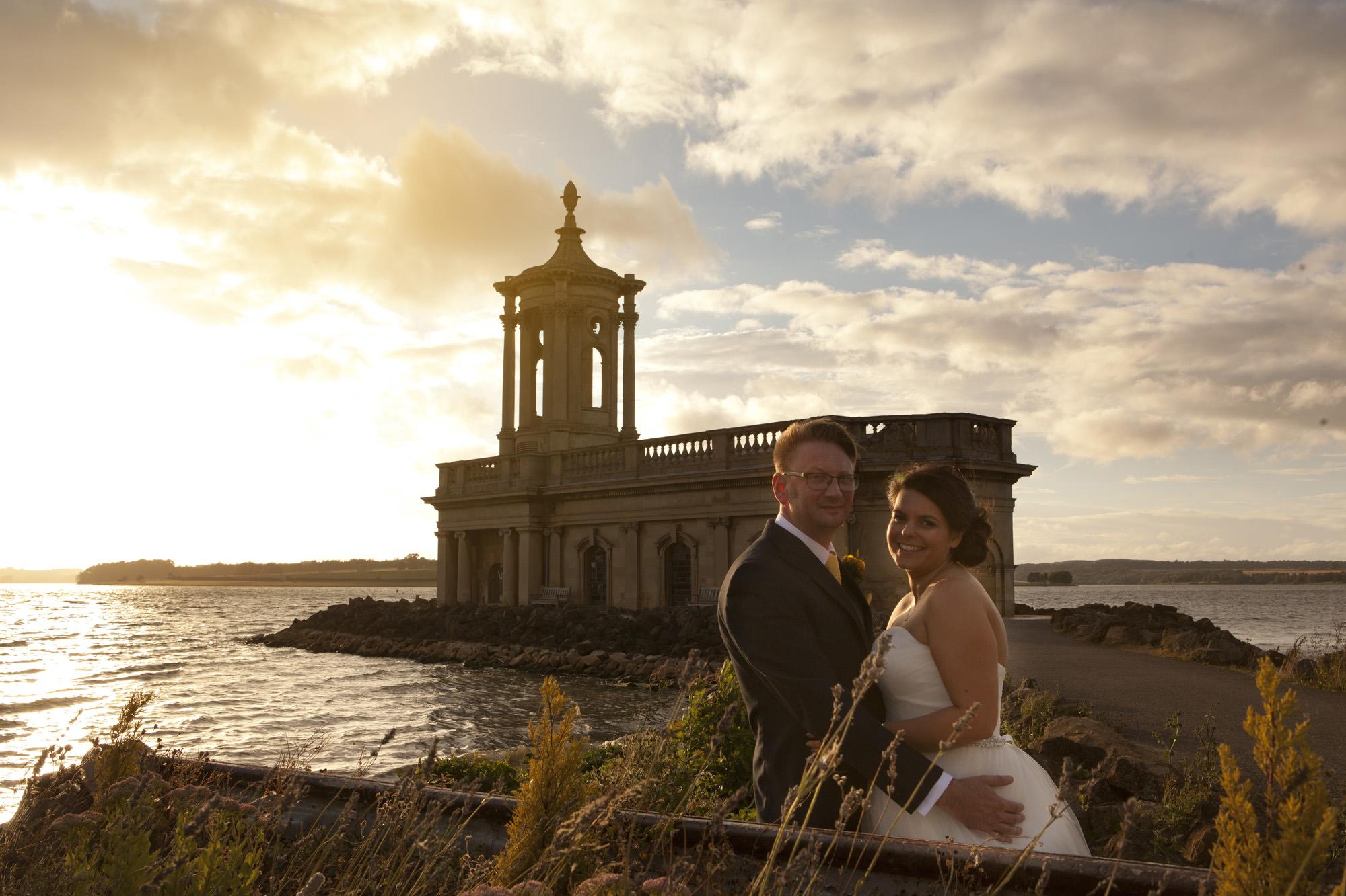 wedding at Normanton Park hotel (24).jpg