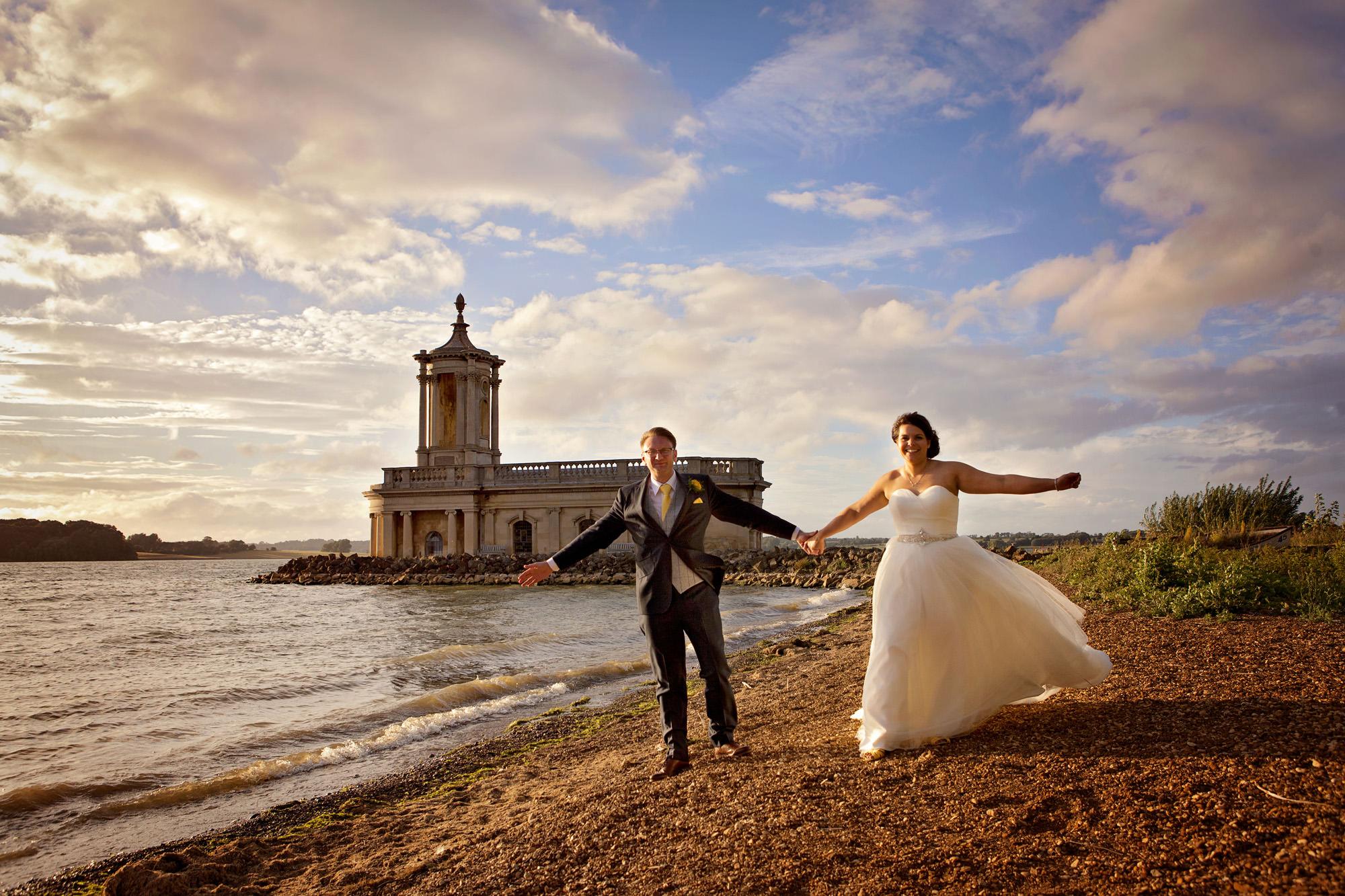 wedding at Normanton Park hotel (26).jpg