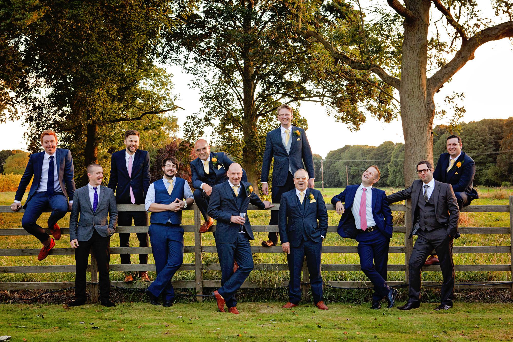 wedding at Normanton Park hotel (31).jpg