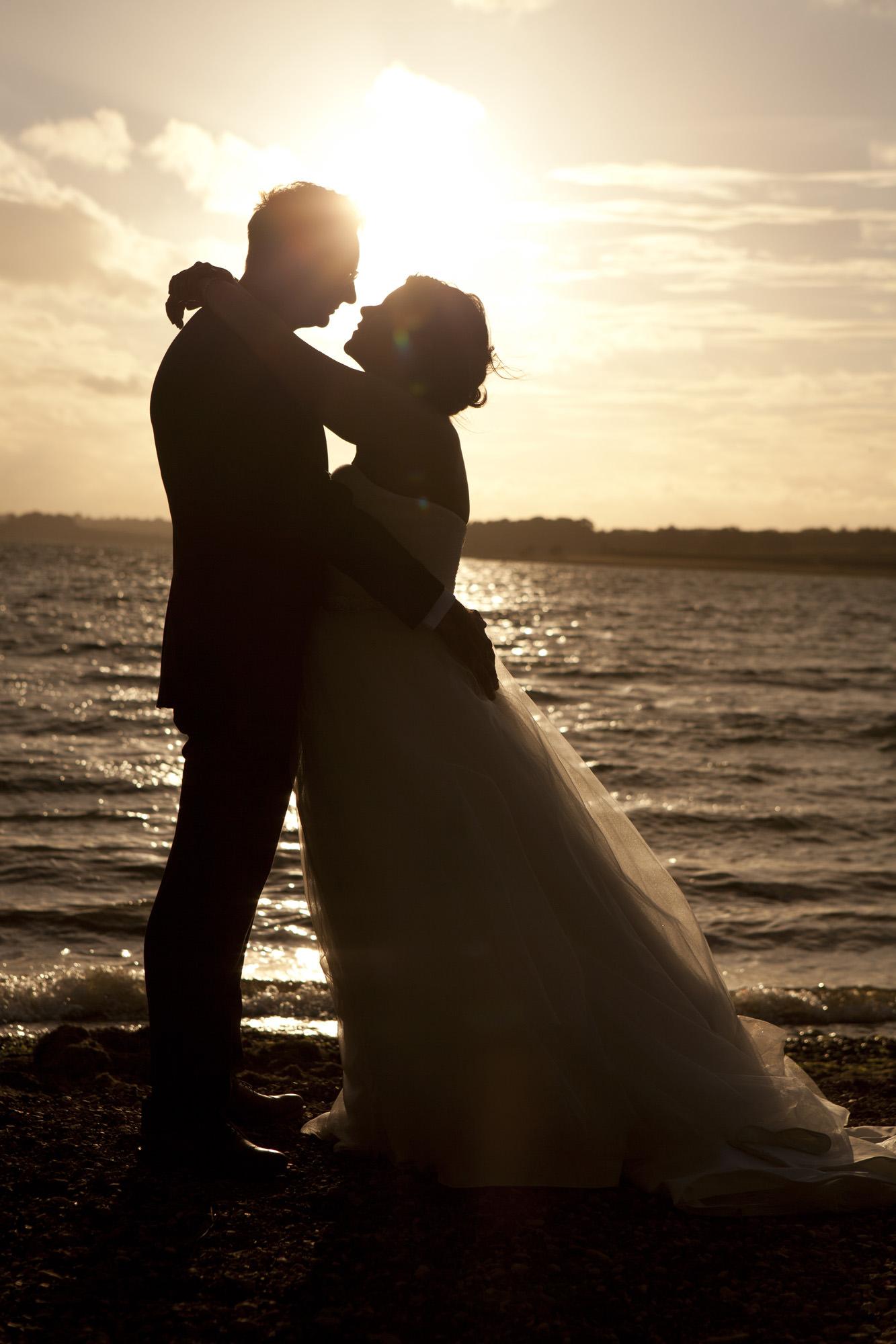 wedding at Normanton Park hotel (28).jpg