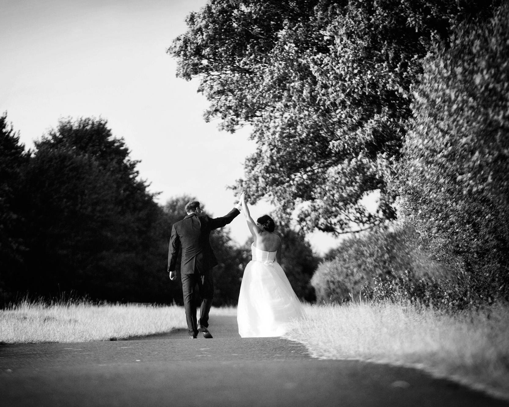 wedding at Normanton Park hotel (29).jpg