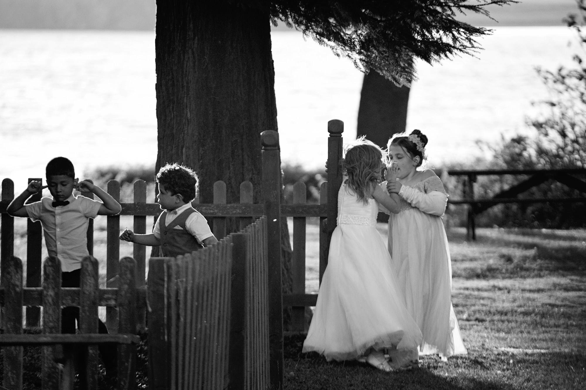 wedding at Normanton Park hotel (32).jpg