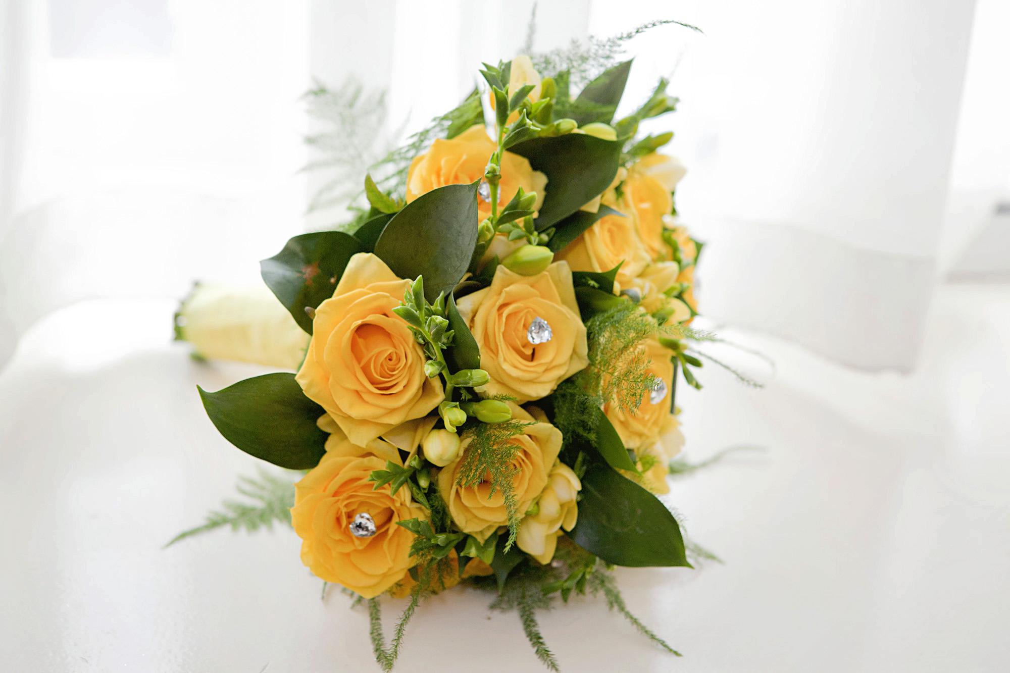 wedding at Normanton Park hotel.jpg