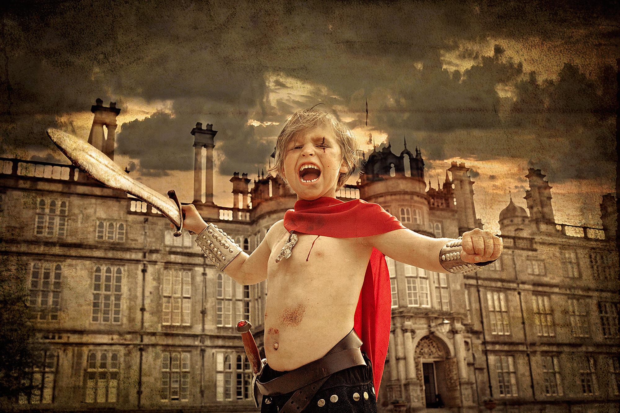 tricks for photographing children.jpg