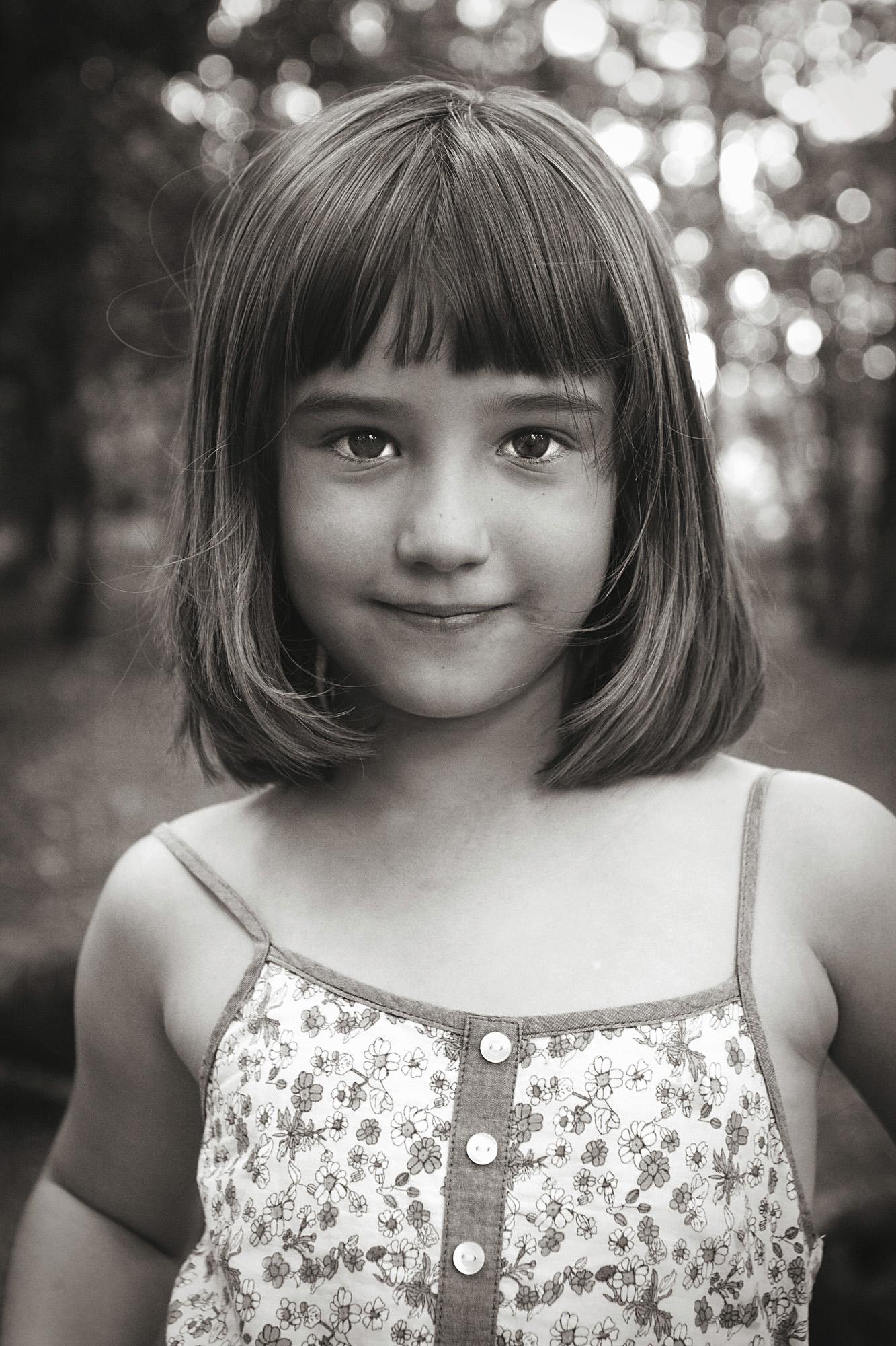tricks for photographing children 2.jpg