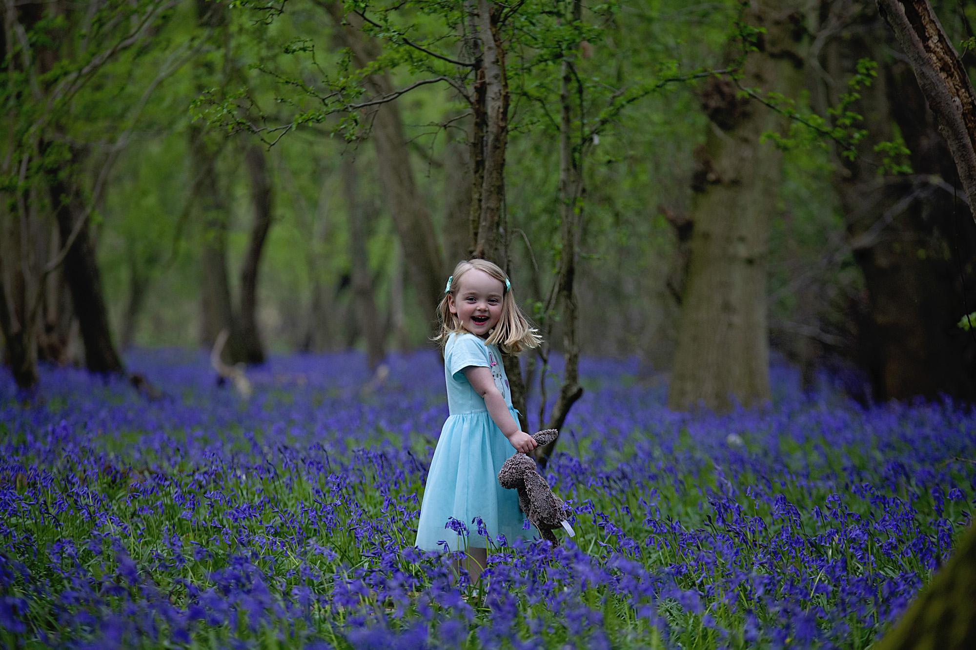 tricks for photographing children 3.jpg