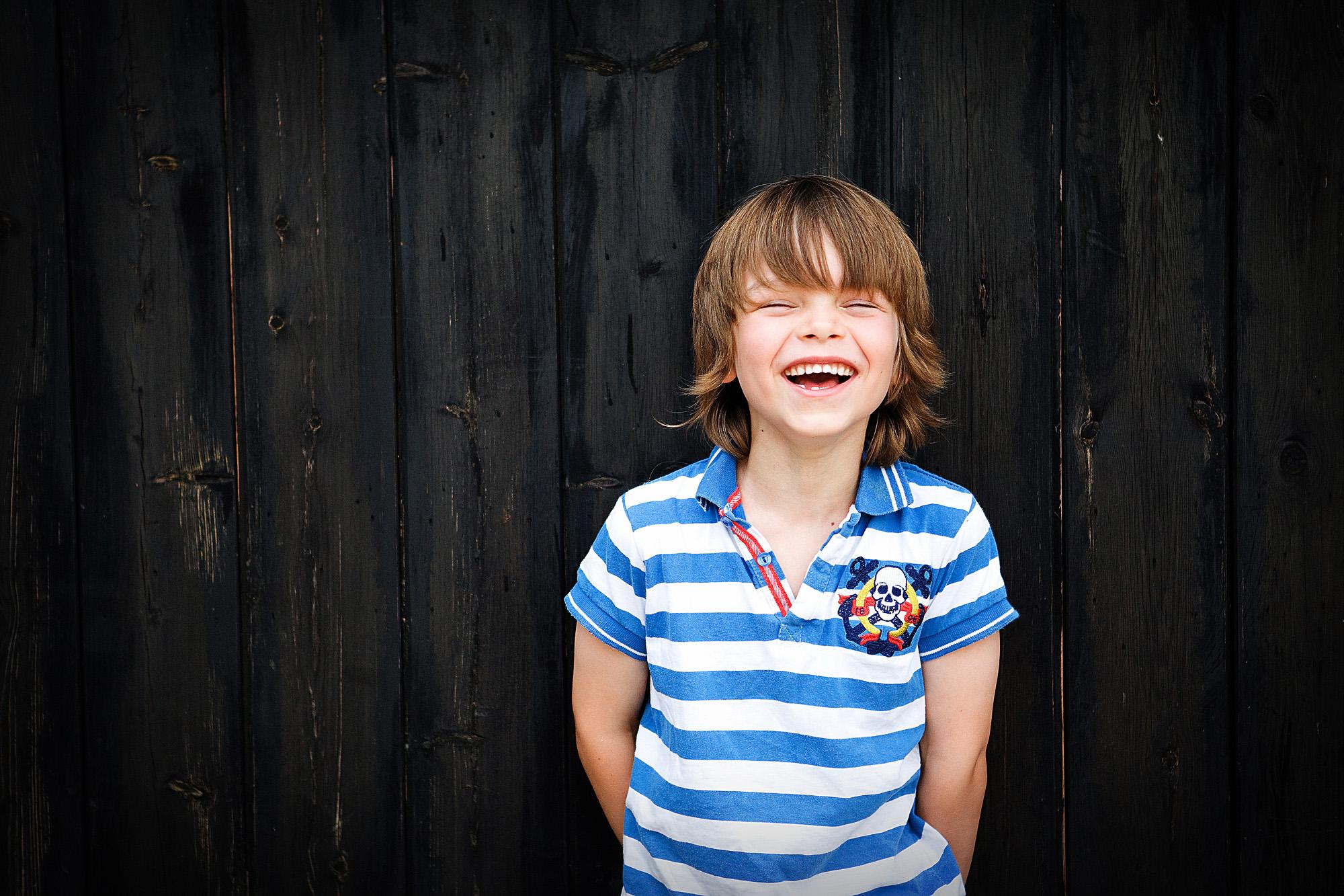 tricks for photographing children 4.jpg
