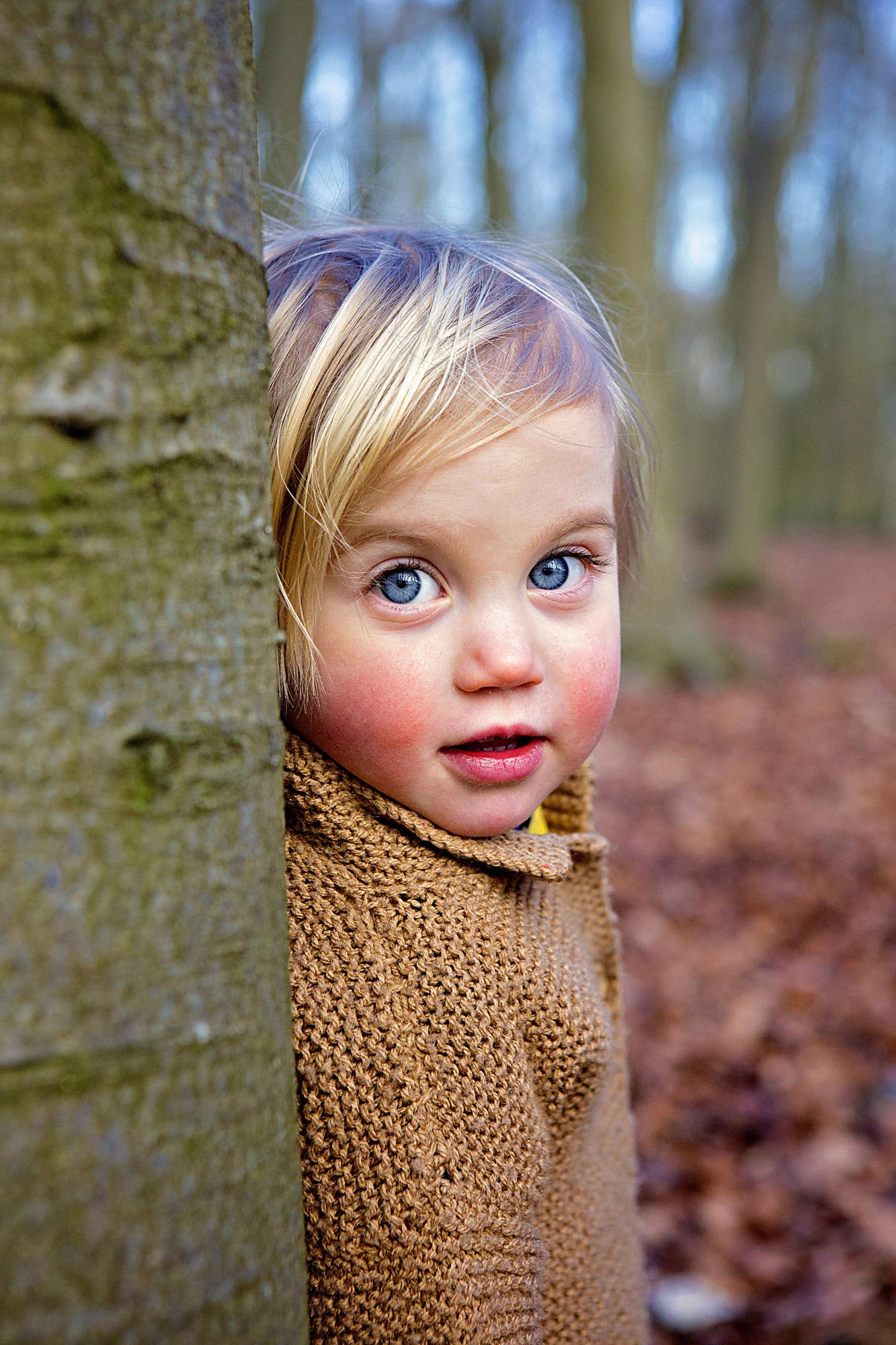 tricks for photographing children 5.jpg