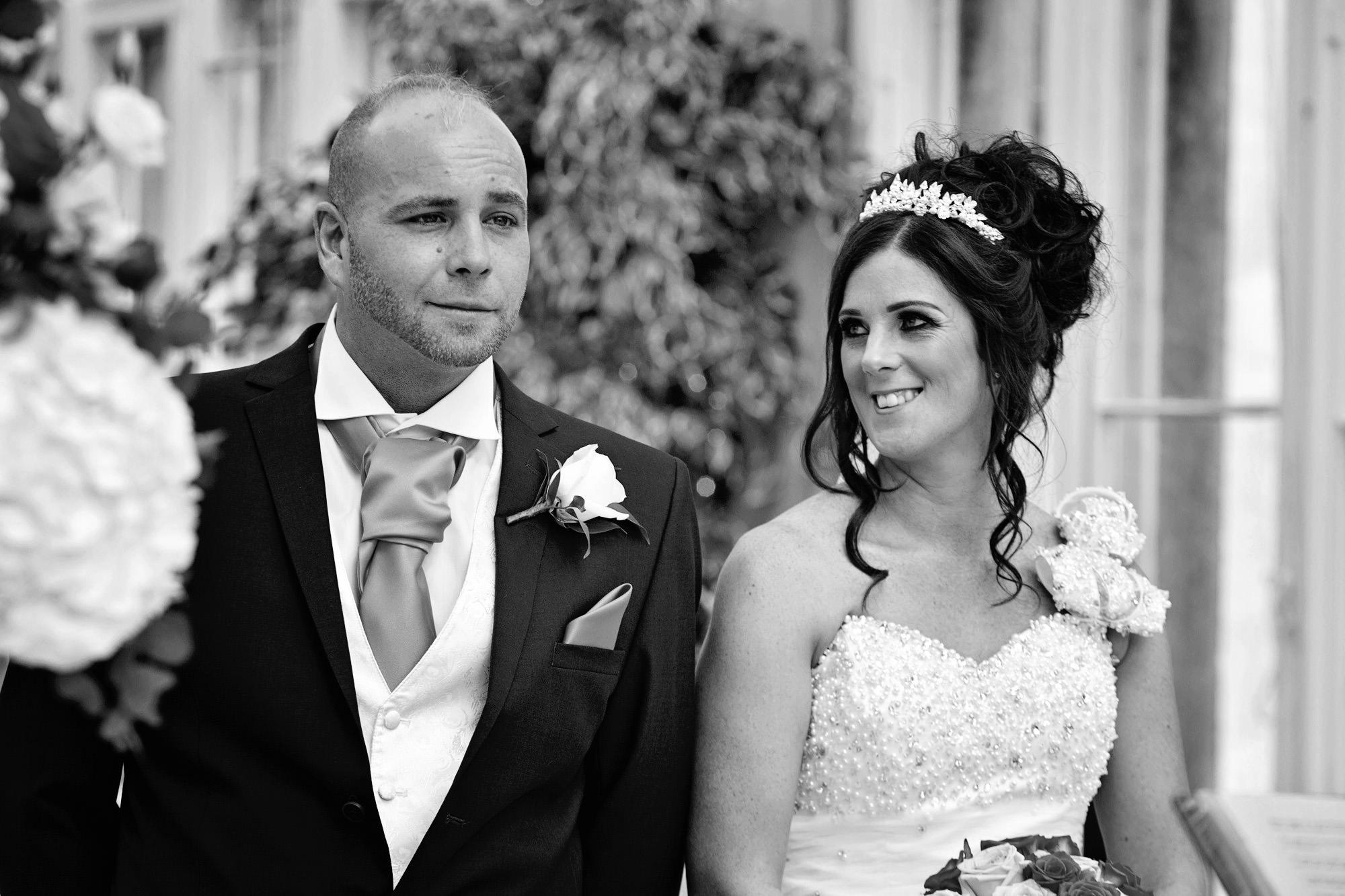 wedding at stoke rochford hall (10).jpg