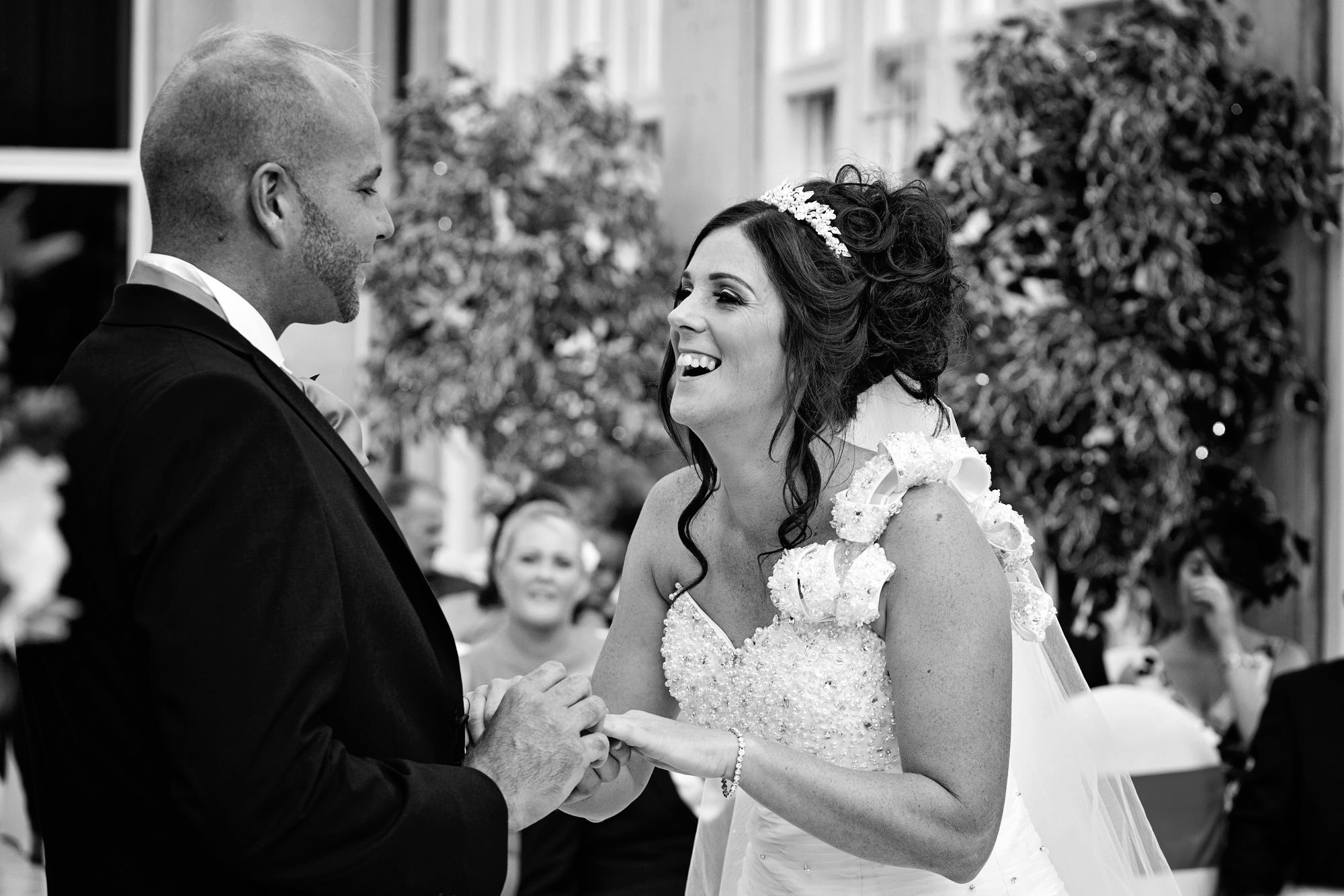 wedding at stoke rochford hall (11).jpg