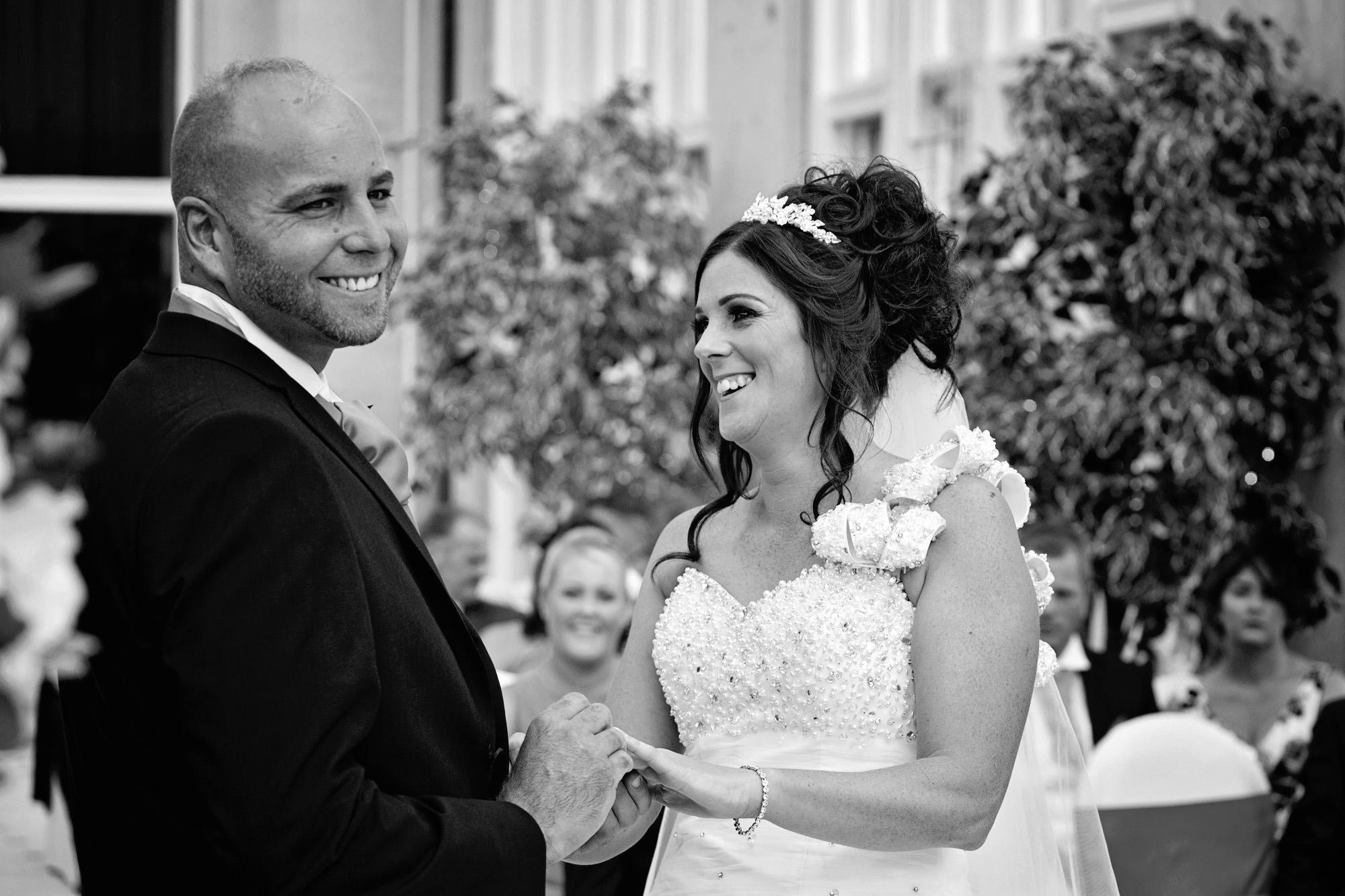 wedding at stoke rochford hall (12).jpg
