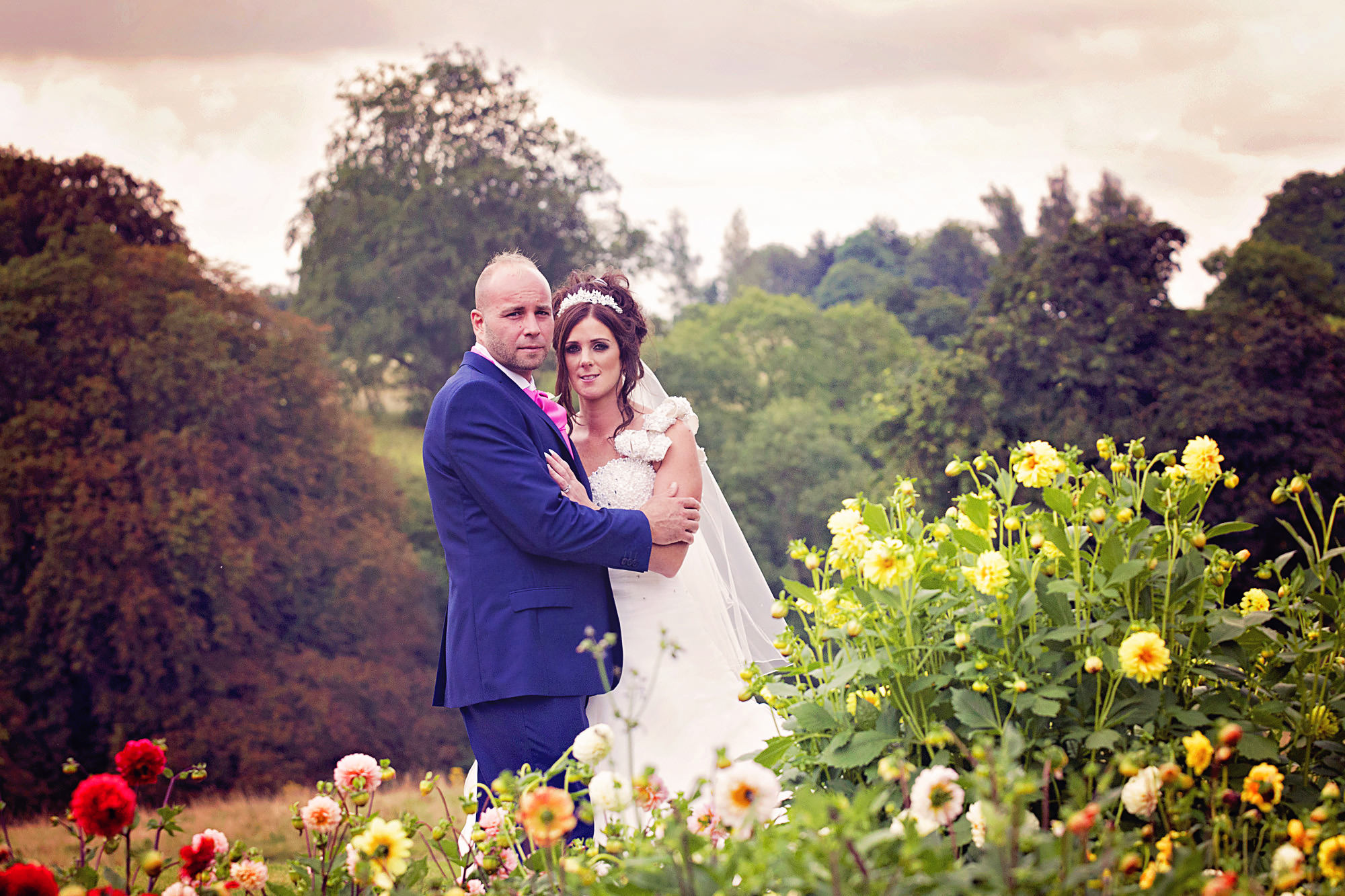wedding at stoke rochford hall (15).jpg
