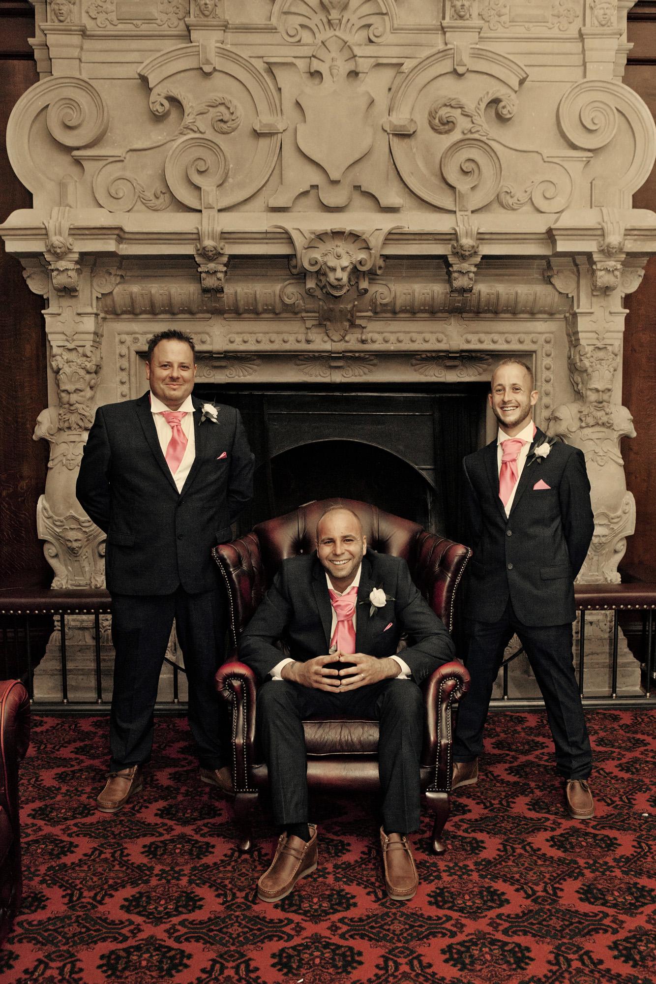 wedding at stoke rochford hall (21).jpg