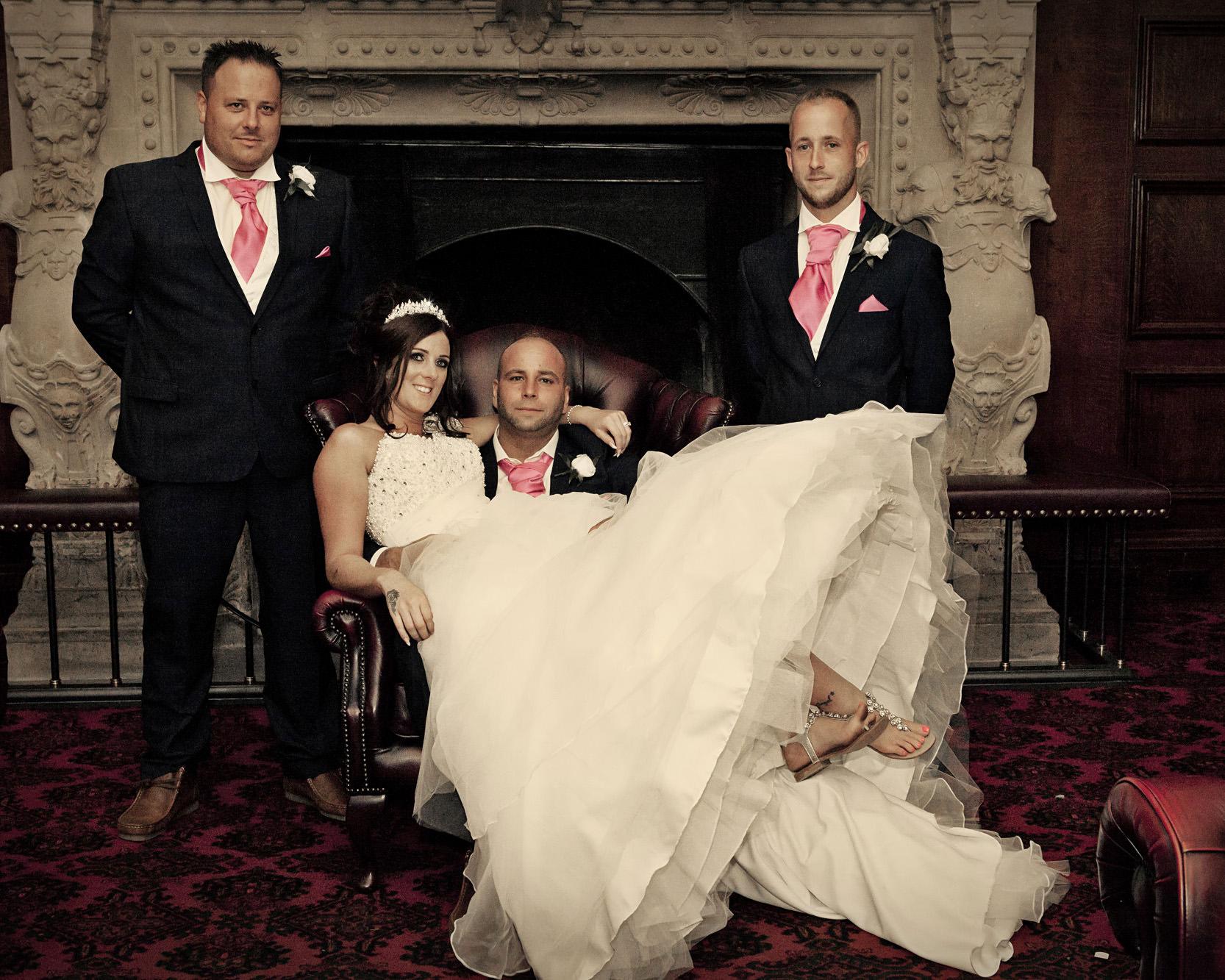 wedding at stoke rochford hall (22).jpg