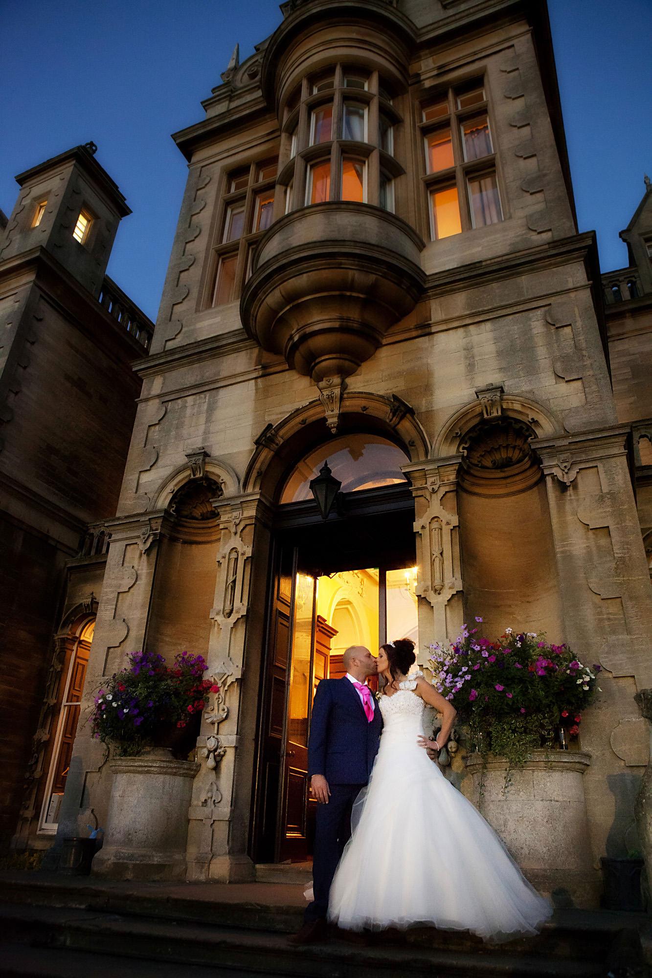 wedding at stoke rochford hall (23).jpg