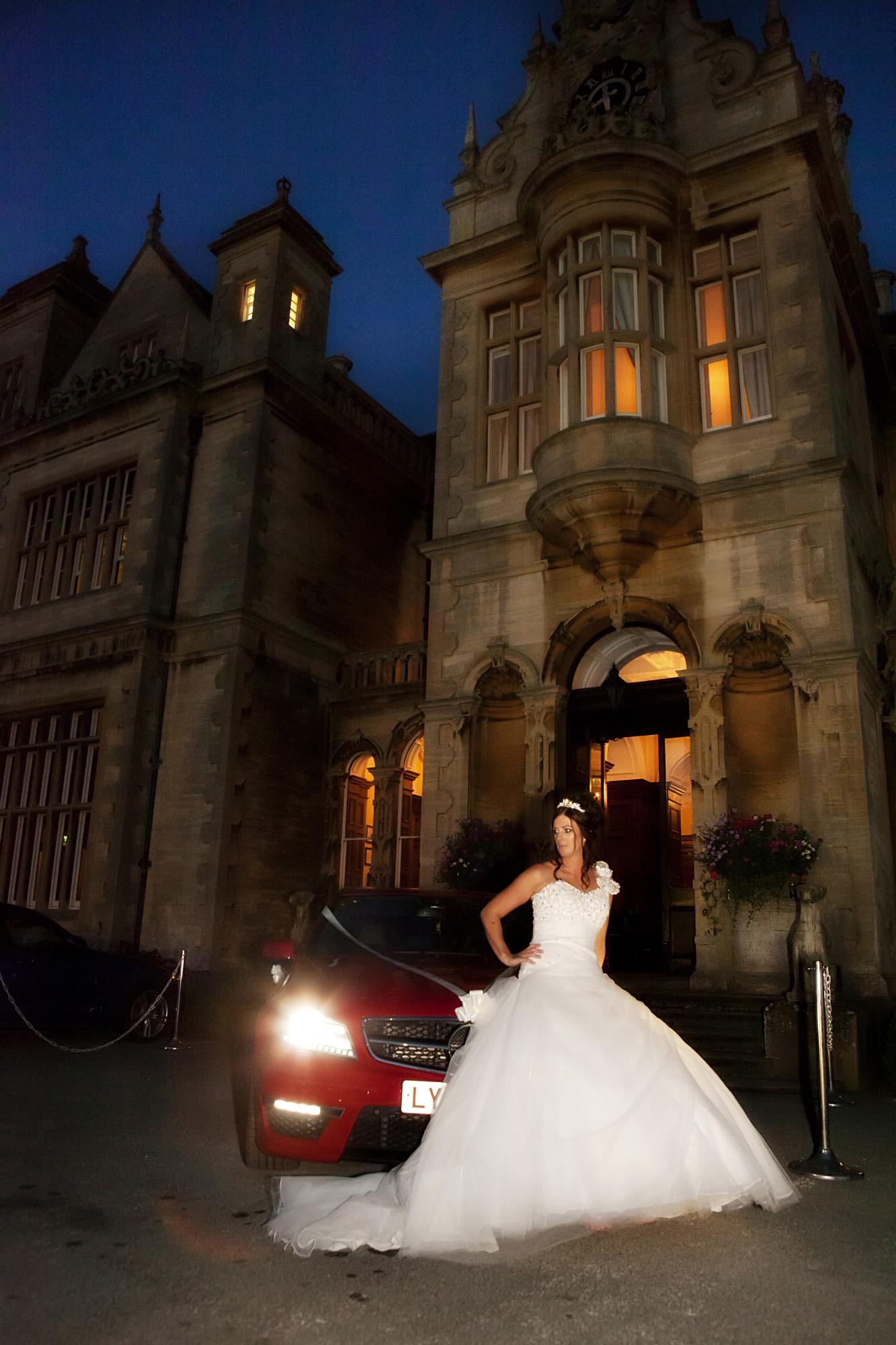 wedding at stoke rochford hall (24).jpg