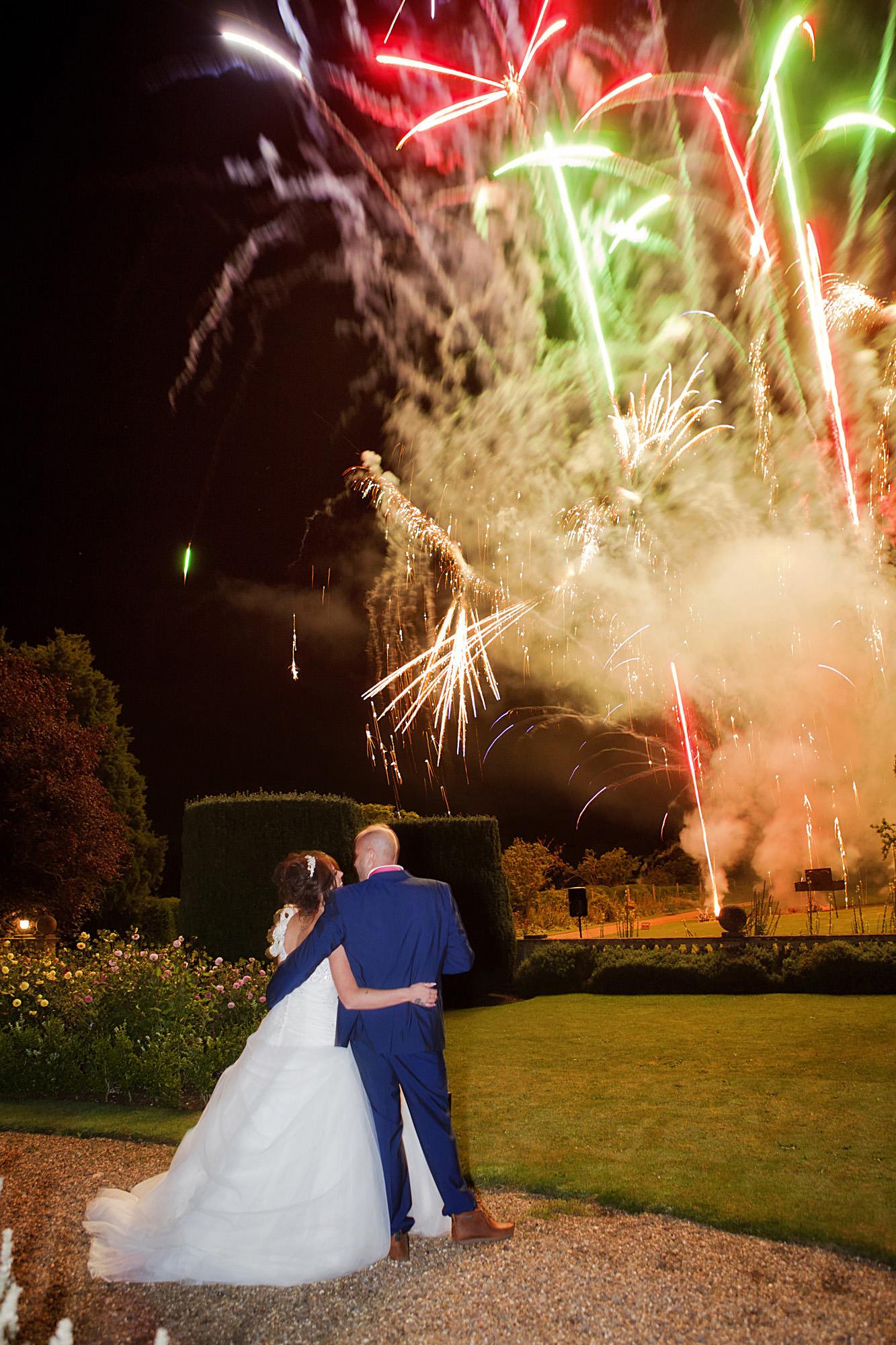 wedding at stoke rochford hall (27).jpg