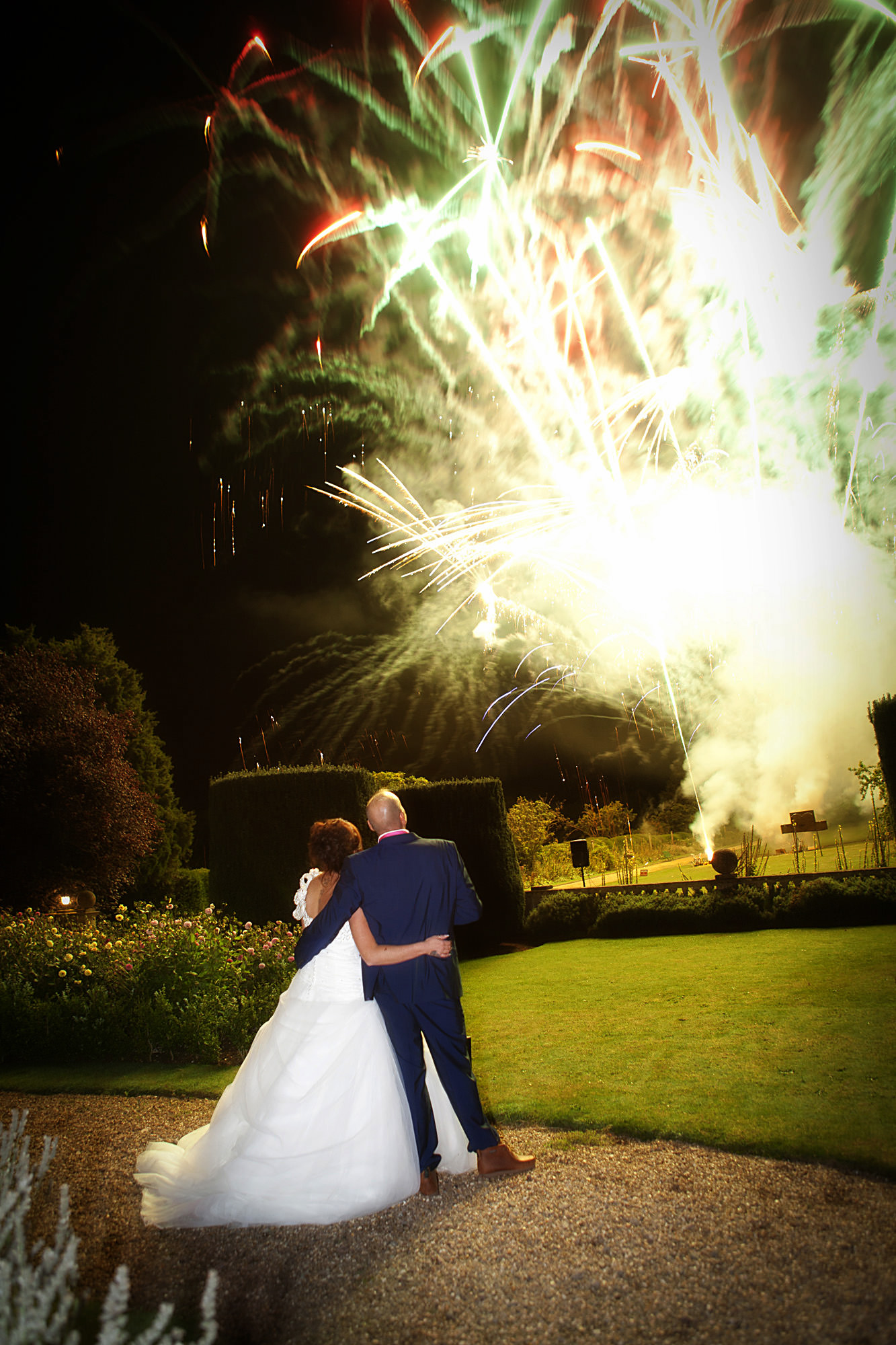 wedding at stoke rochford hall (28).jpg