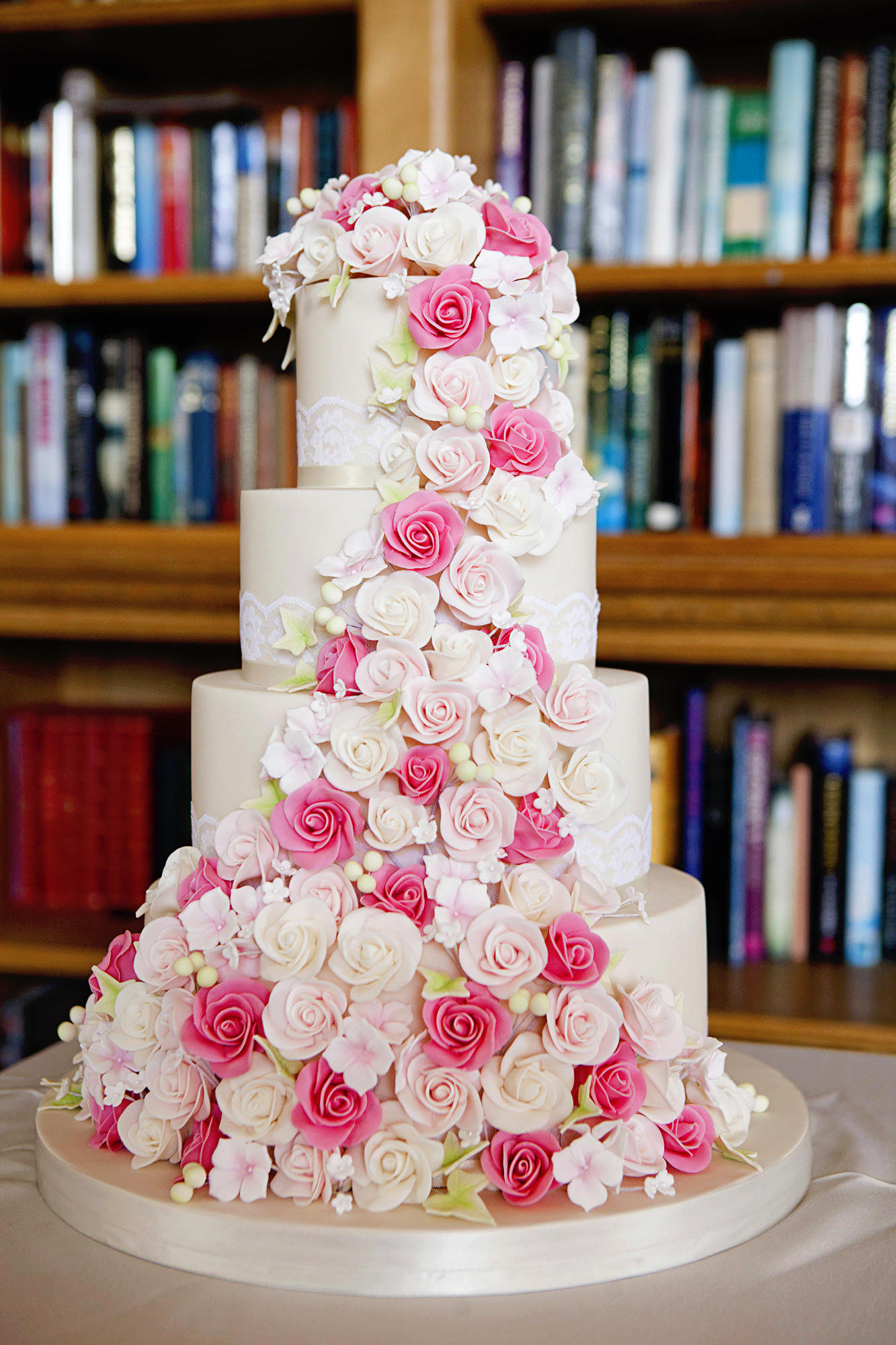 wedding at stoke rochford hall.jpg