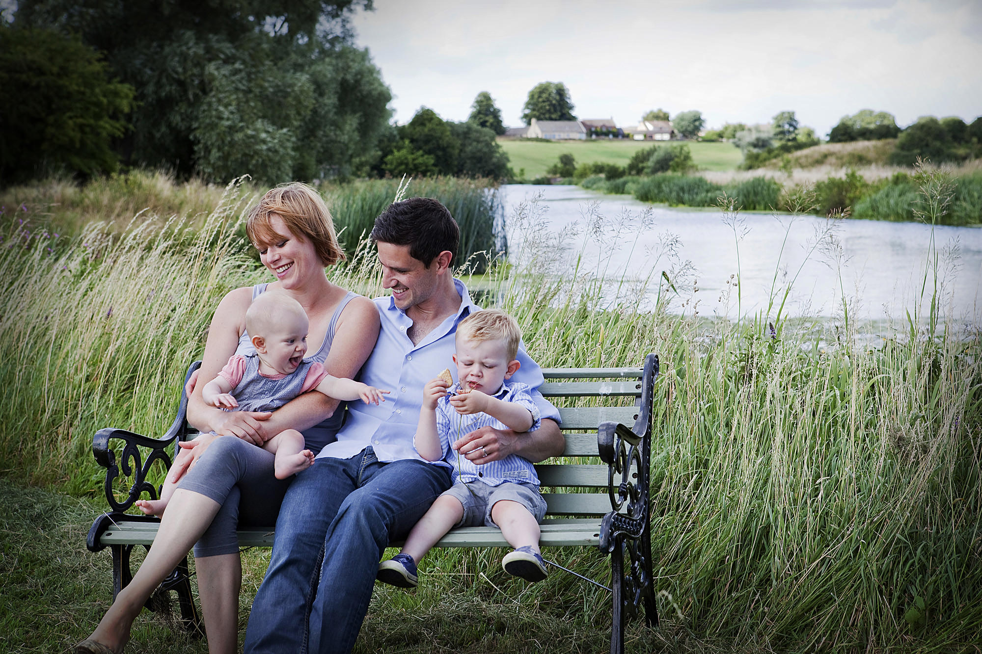 How to choose a family photographer 2.jpg