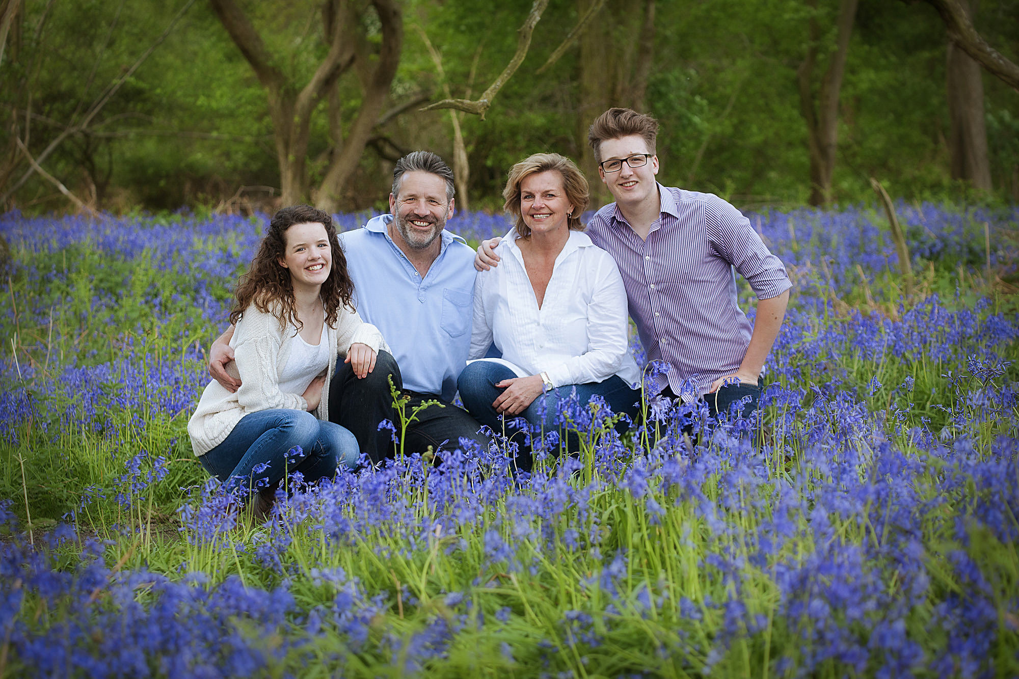 How to choose a family photographer 8.jpg