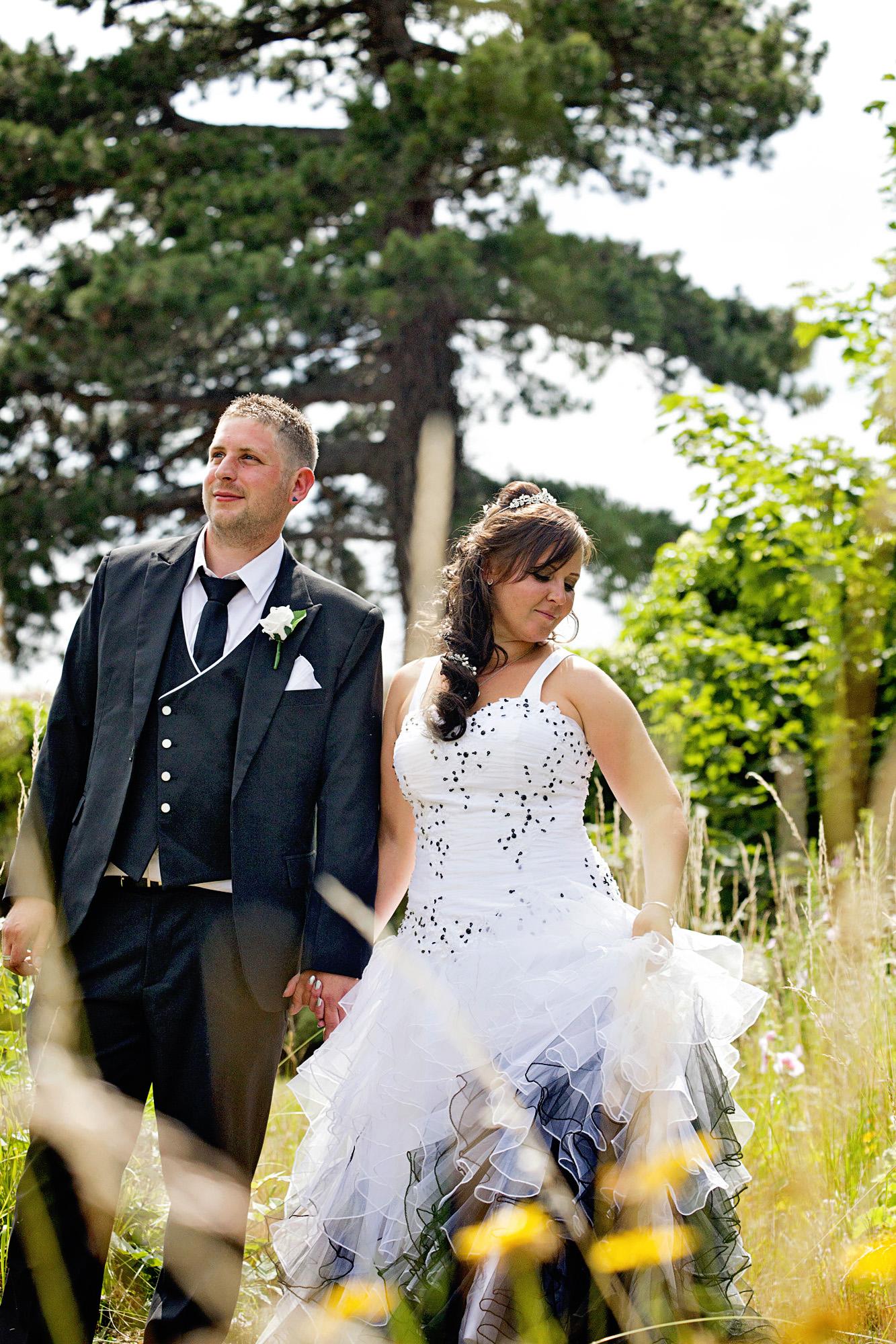 Crazy wedding at the haycock hotel (24).jpg