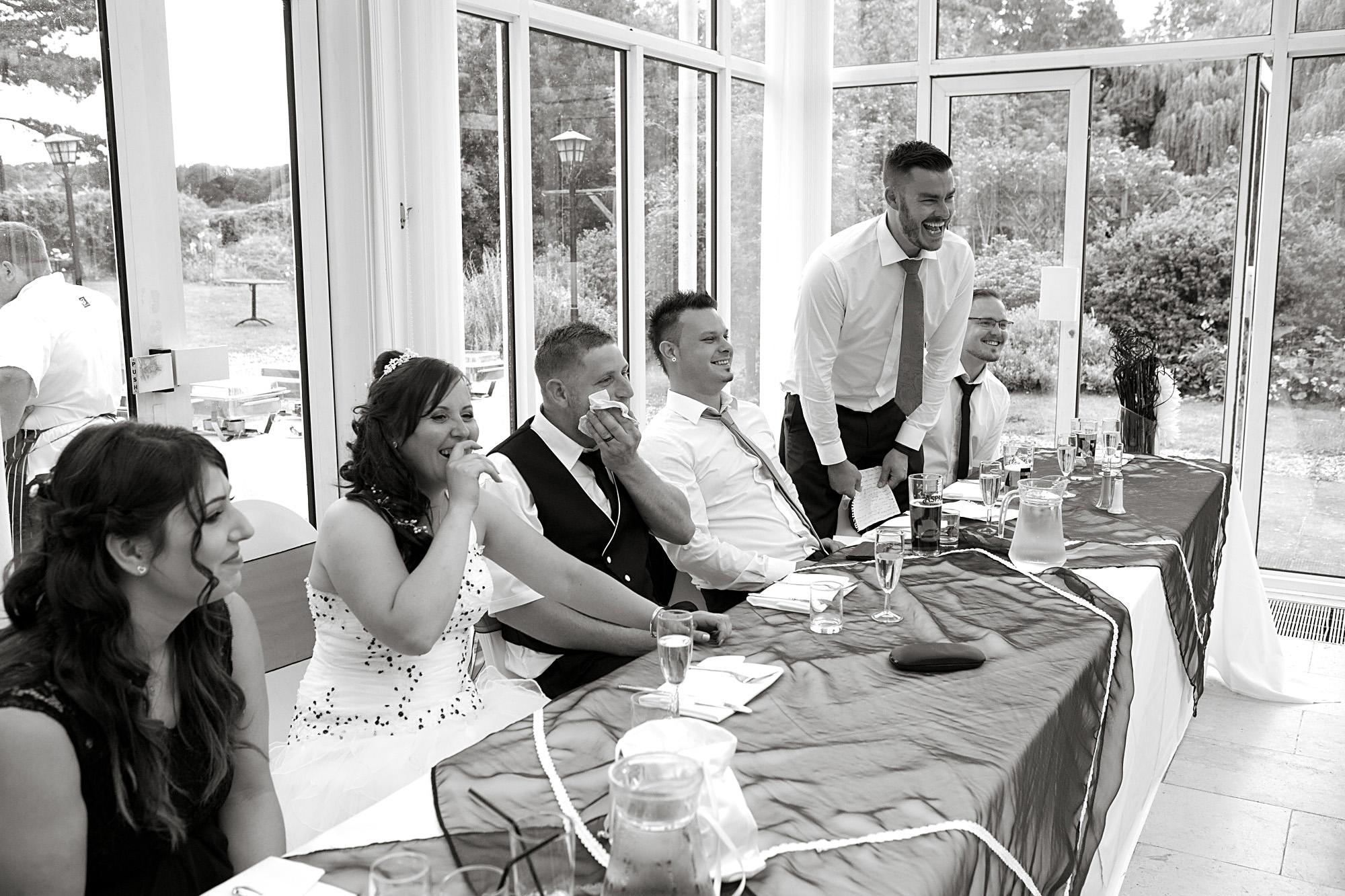 Crazy wedding at the haycock hotel (41).jpg