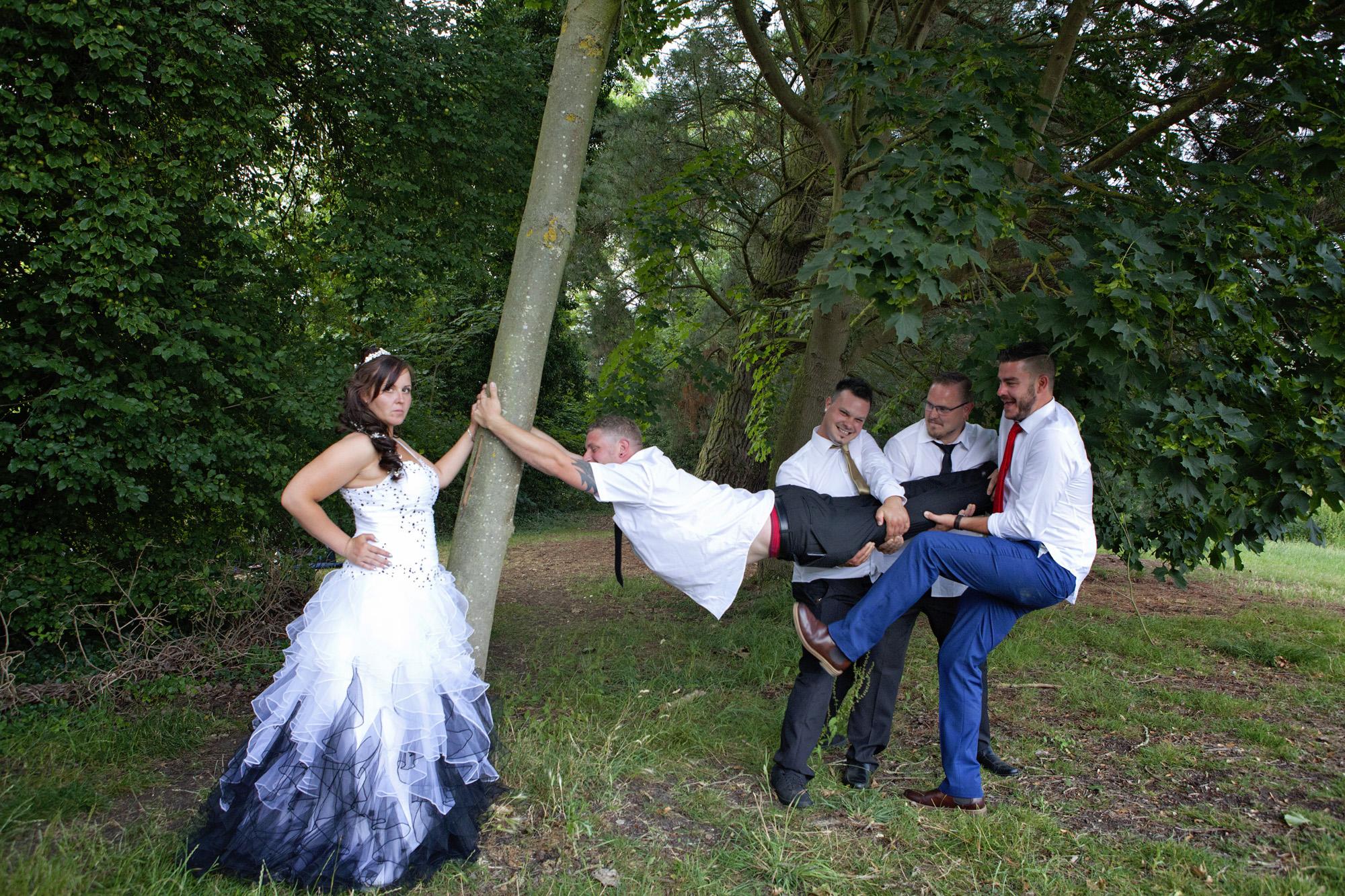 Crazy wedding at the haycock hotel (58).jpg