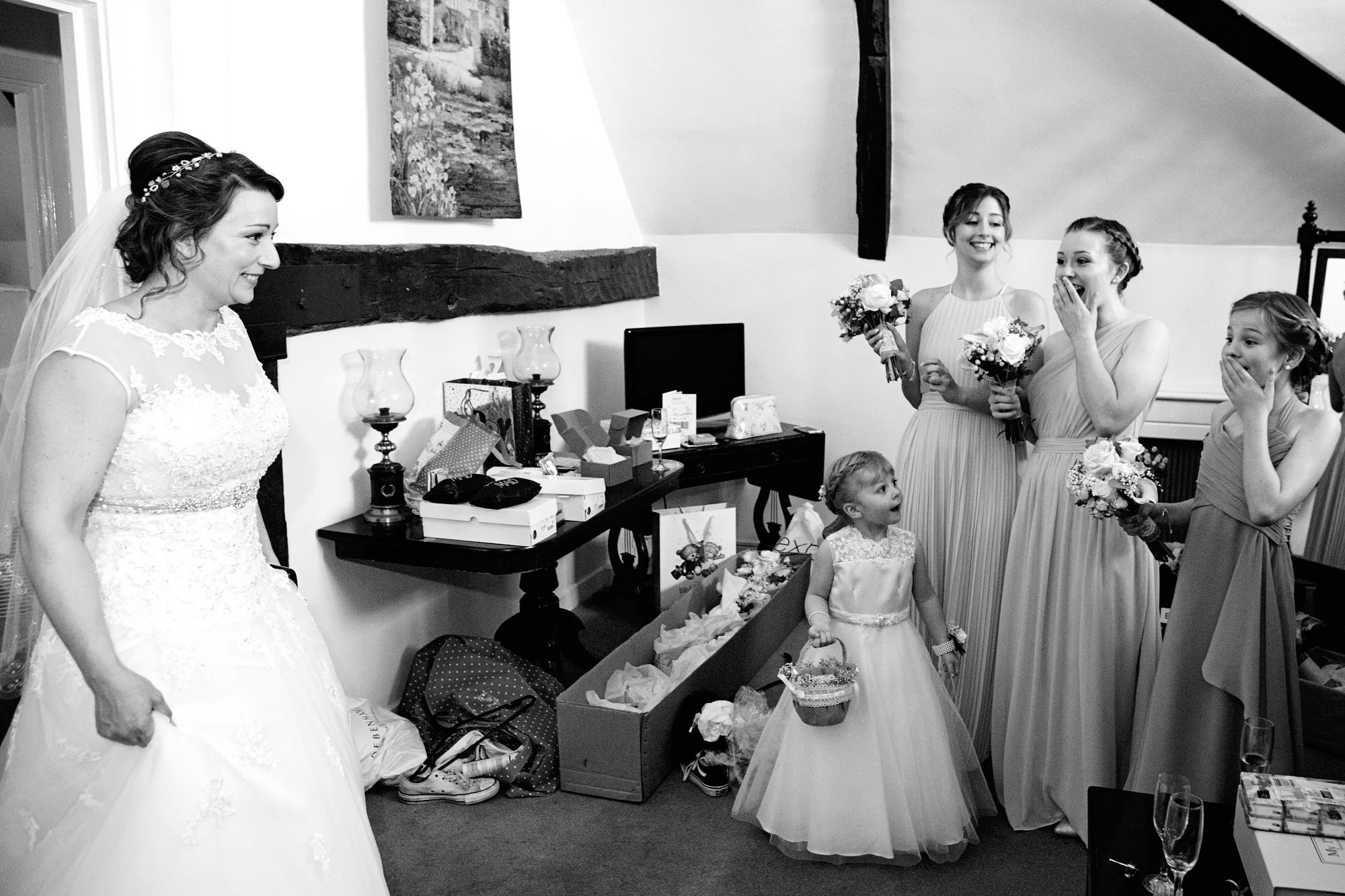 Quirky wedding at The Haycock Hotel (10).jpg