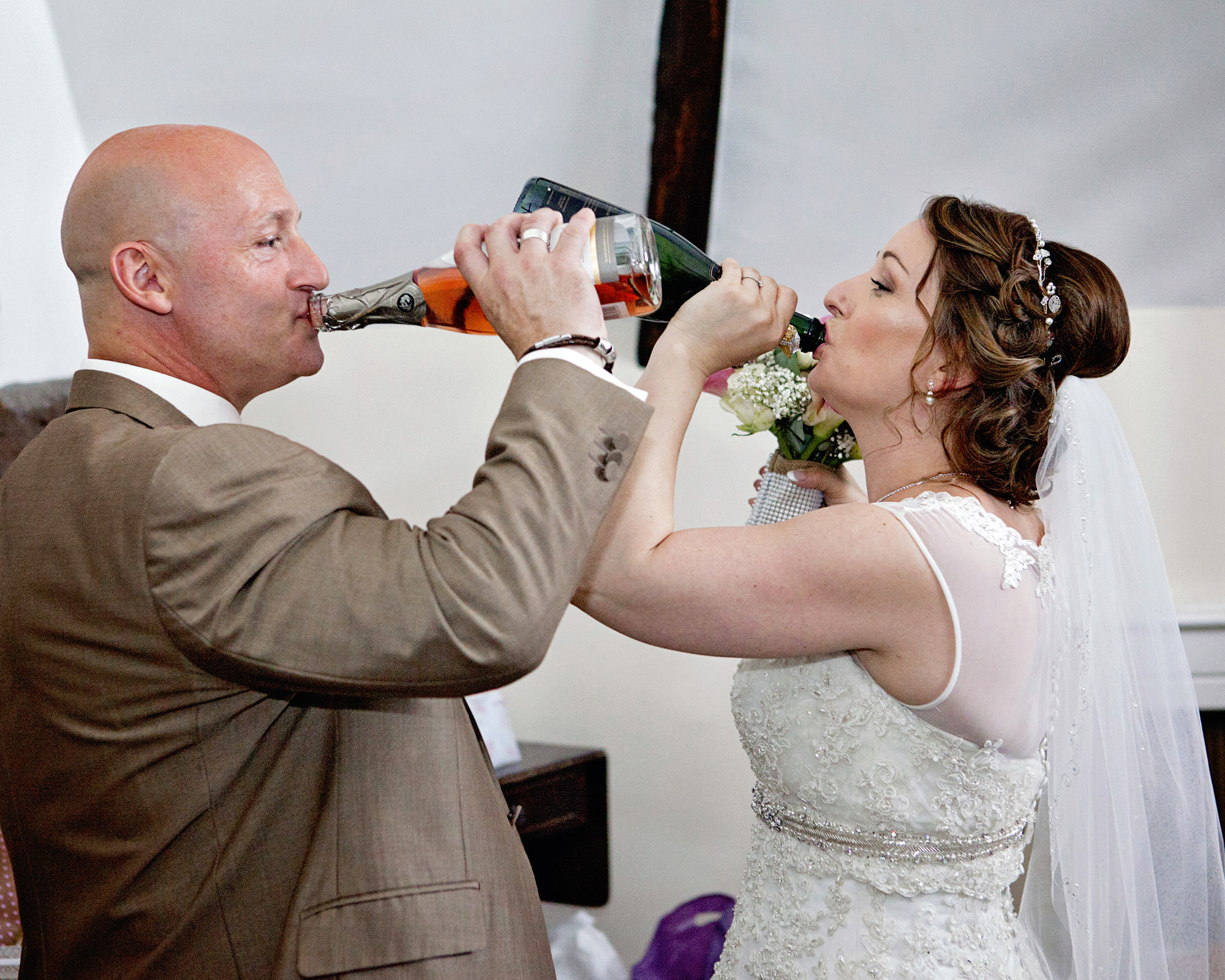 Quirky wedding at The Haycock Hotel (14).jpg