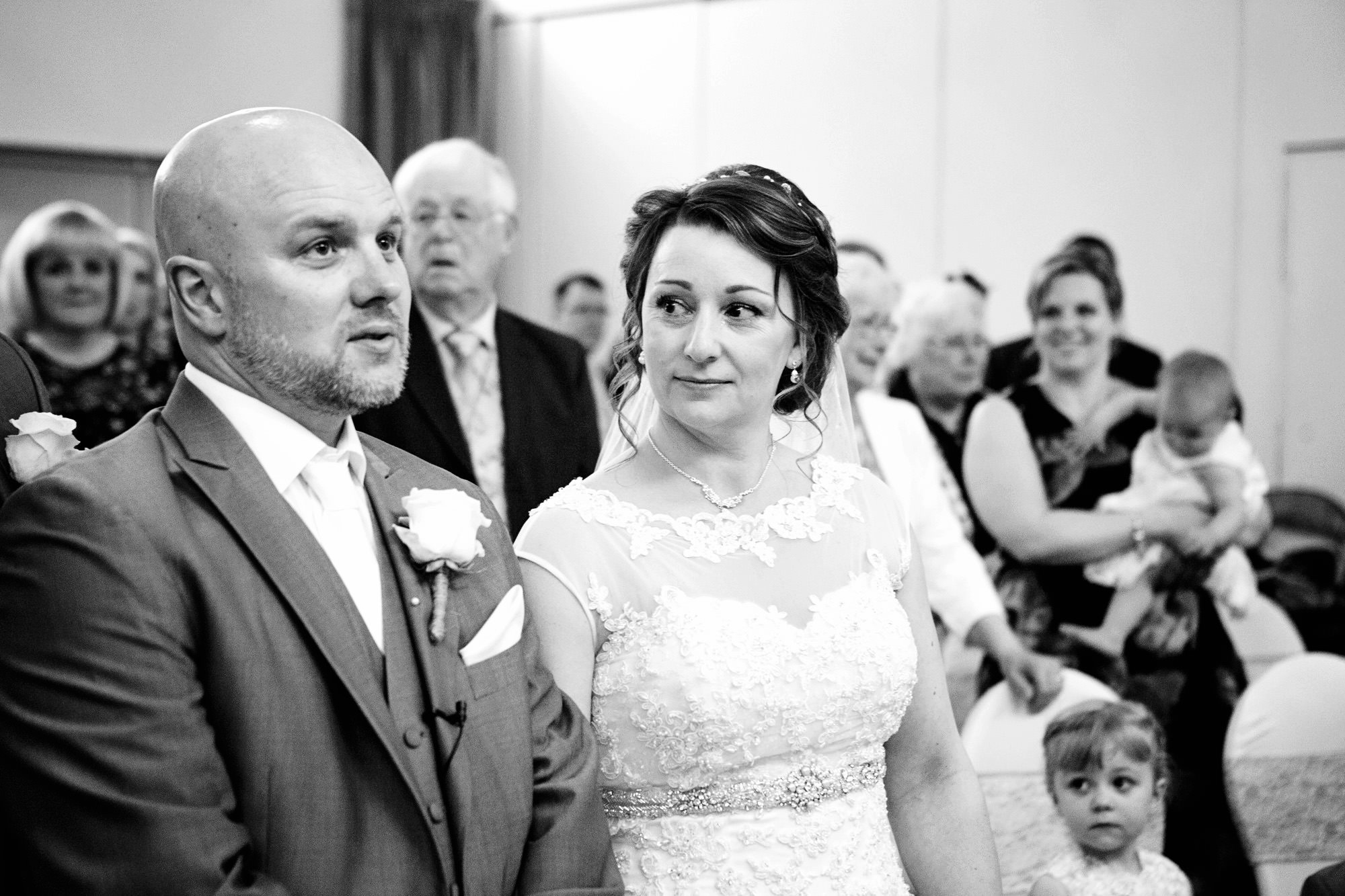 Quirky wedding at The Haycock Hotel (16).jpg